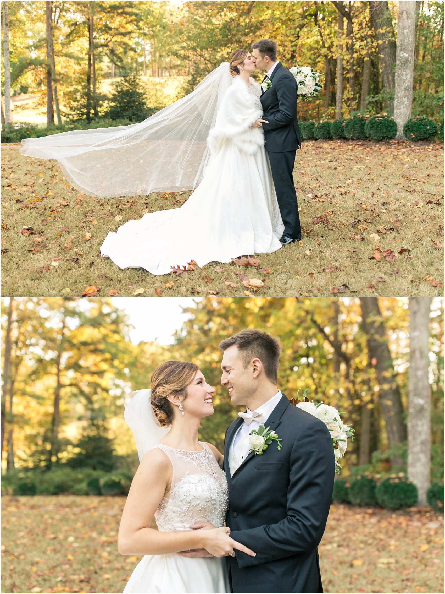 Savannah Eve Photography- Bottiglion-Scope Wedding- Sneak Peek-42.jpg