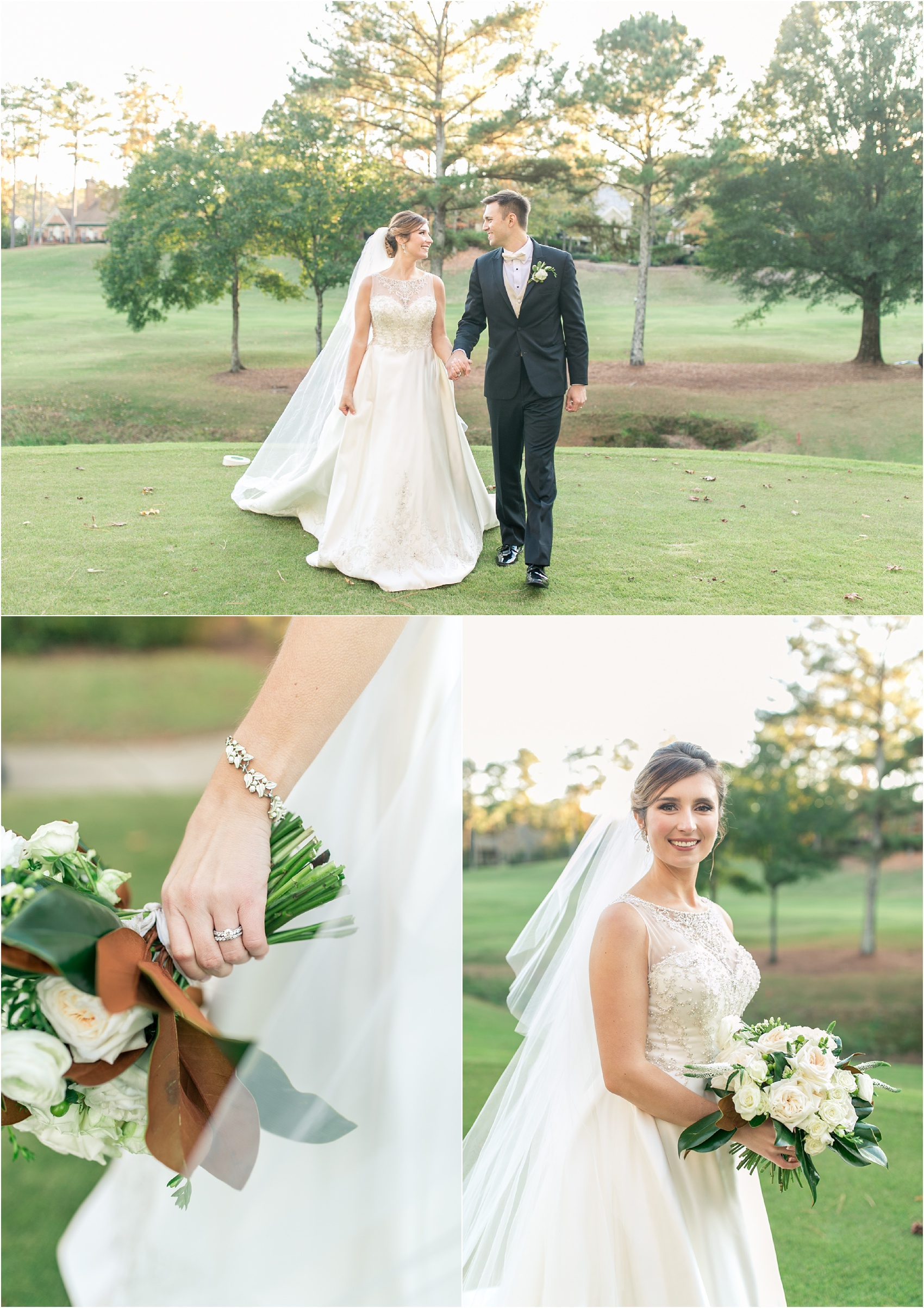 Savannah Eve Photography- Bottiglion-Scope Wedding- Sneak Peek-47.jpg