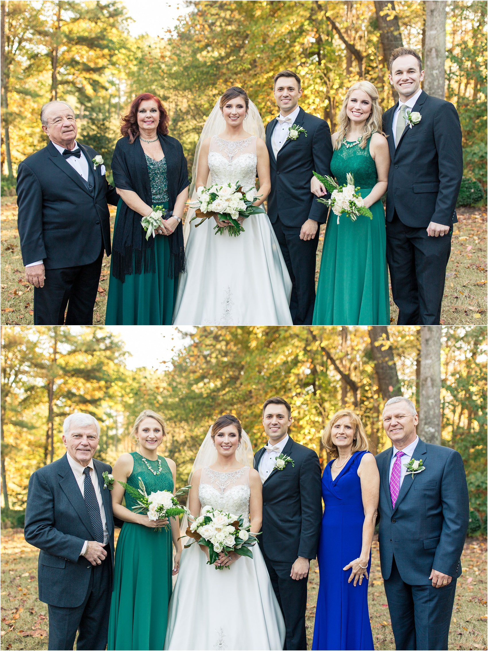 Savannah Eve Photography- Bottiglion-Scope Wedding- Sneak Peek-33.jpg