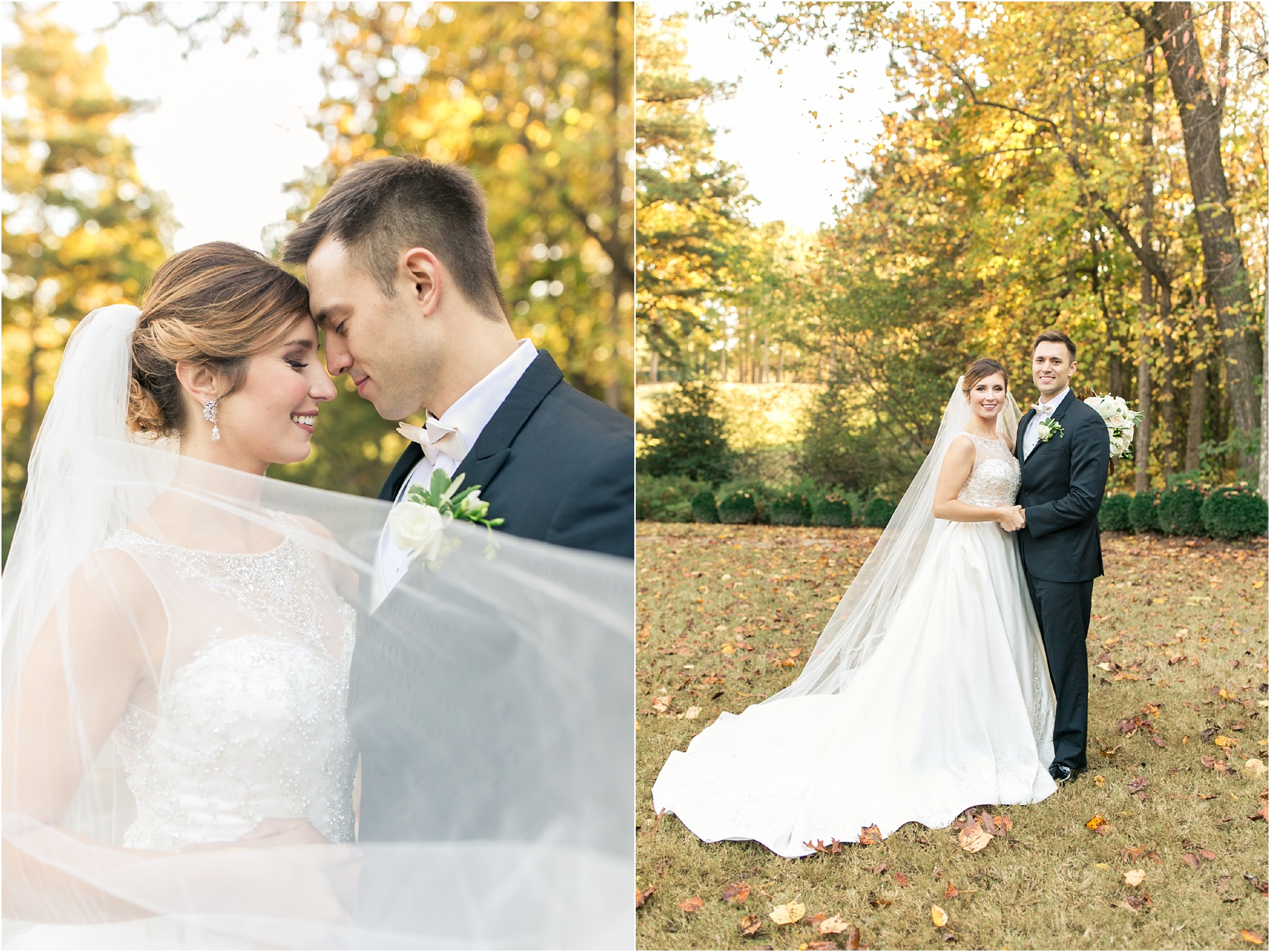 Savannah Eve Photography- Bottiglion-Scope Wedding- Sneak Peek-44.jpg