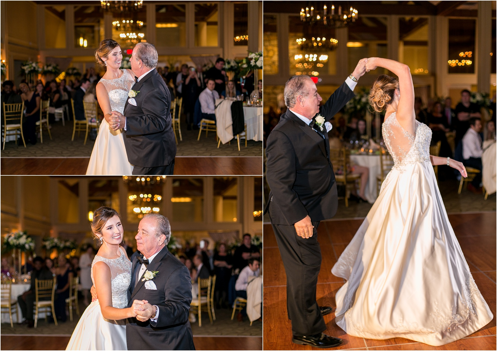 Savannah Eve Photography- Bottiglion-Scope Wedding- Sneak Peek-79.jpg