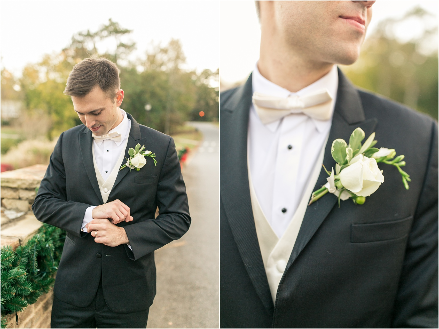 Savannah Eve Photography- Bottiglion-Scope Wedding- Sneak Peek-59.jpg