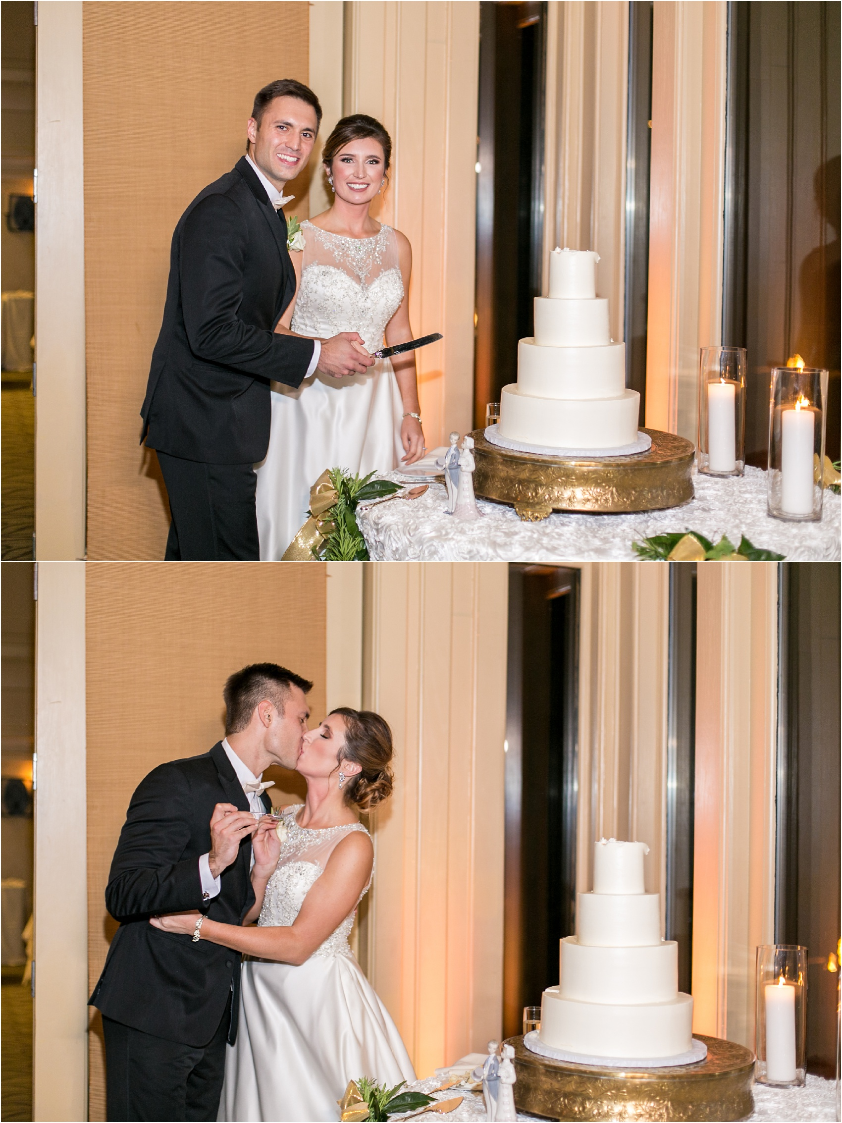 Savannah Eve Photography- Bottiglion-Scope Wedding- Sneak Peek-97.jpg
