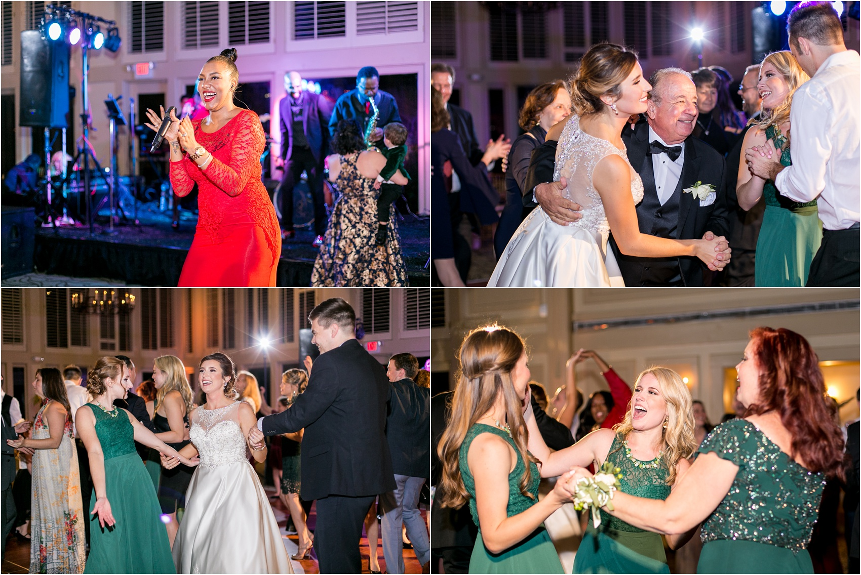 Savannah Eve Photography- Bottiglion-Scope Wedding- Sneak Peek-103.jpg