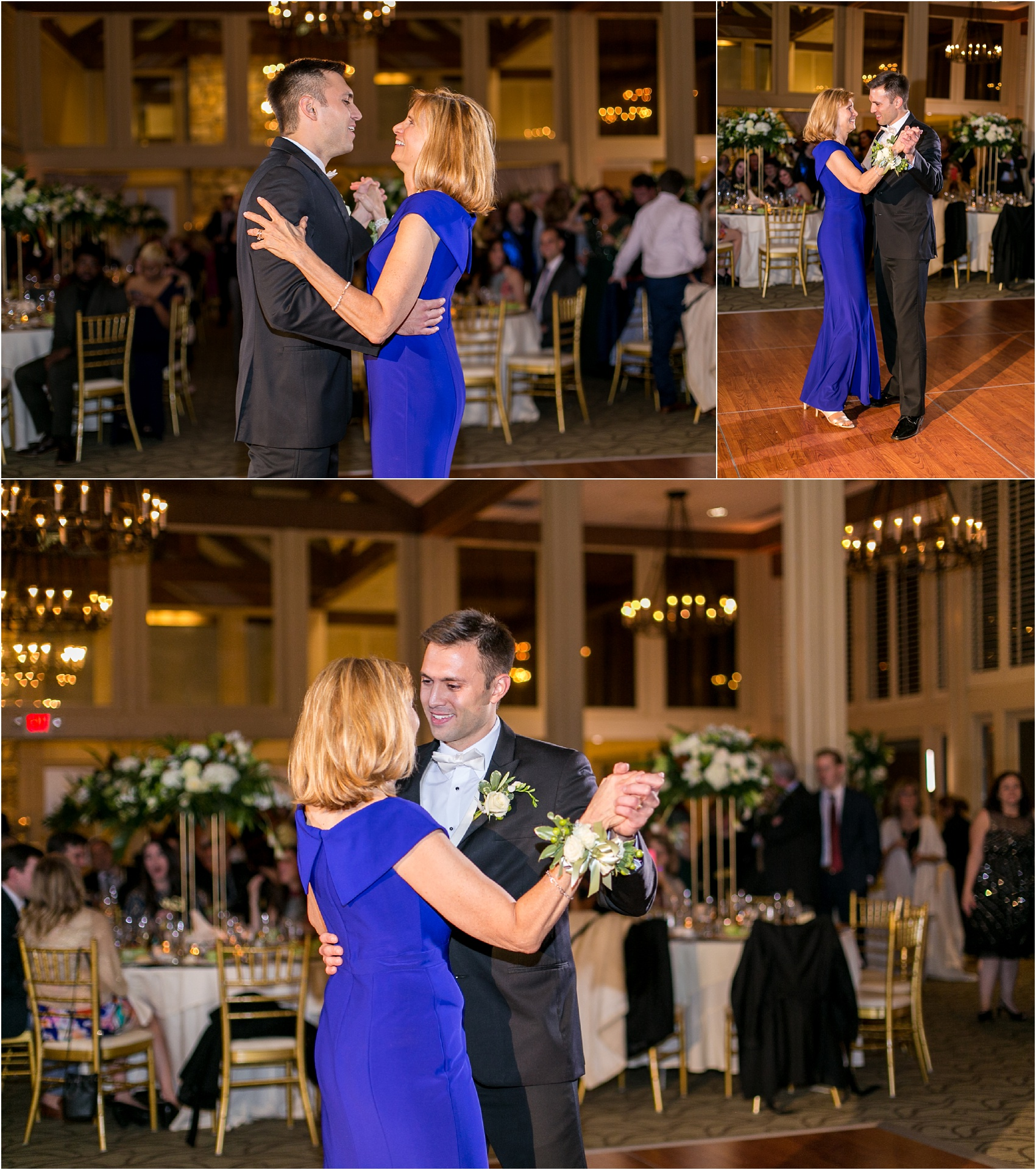 Savannah Eve Photography- Bottiglion-Scope Wedding- Sneak Peek-82.jpg