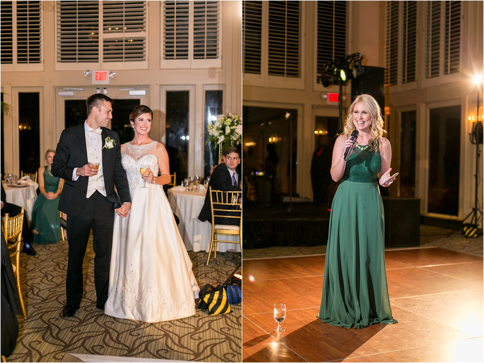 Savannah Eve Photography- Bottiglion-Scope Wedding- Sneak Peek-91.jpg