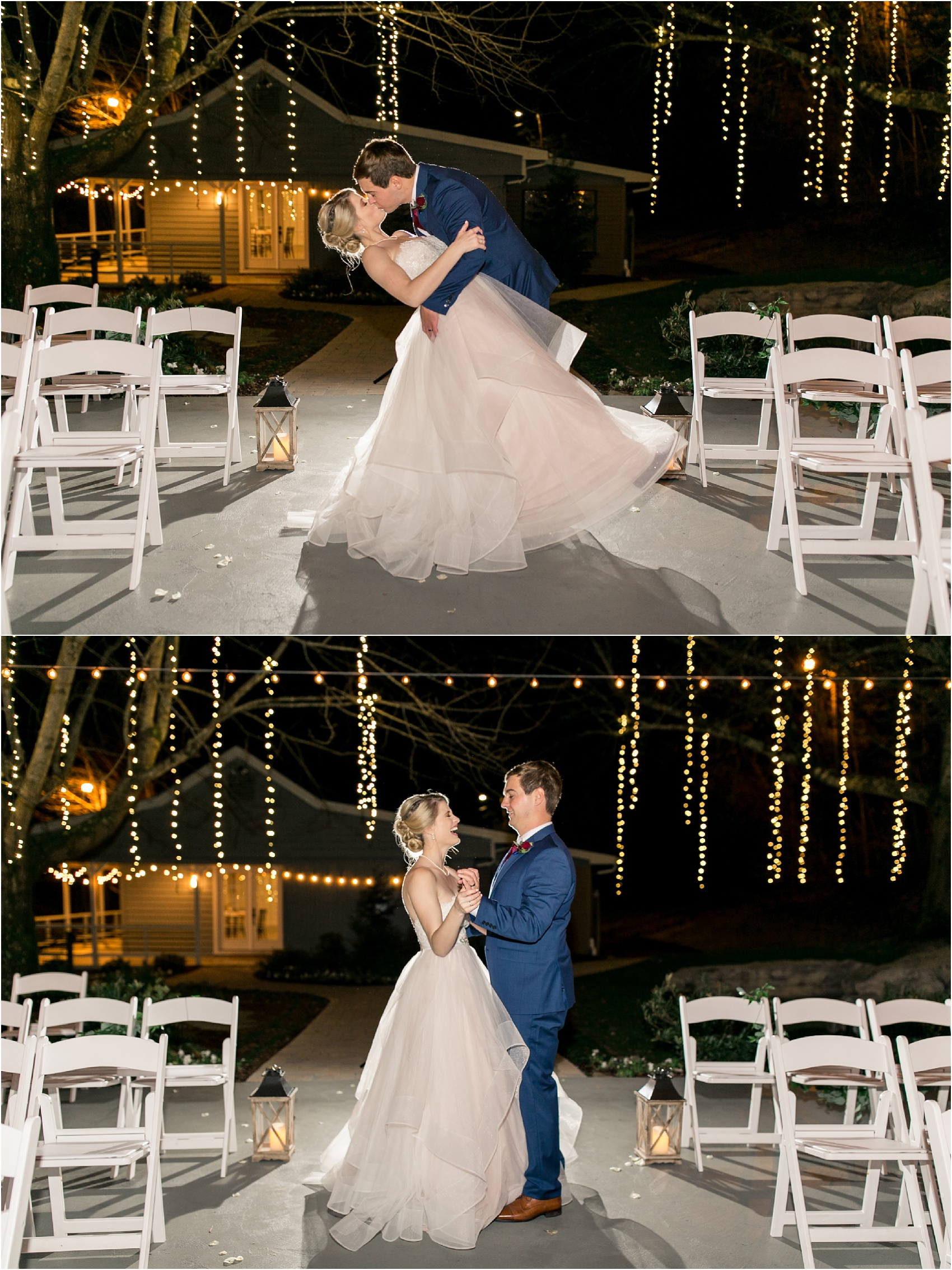 Savannah Eve Photography- Brandon-Brown Wedding-107.jpg