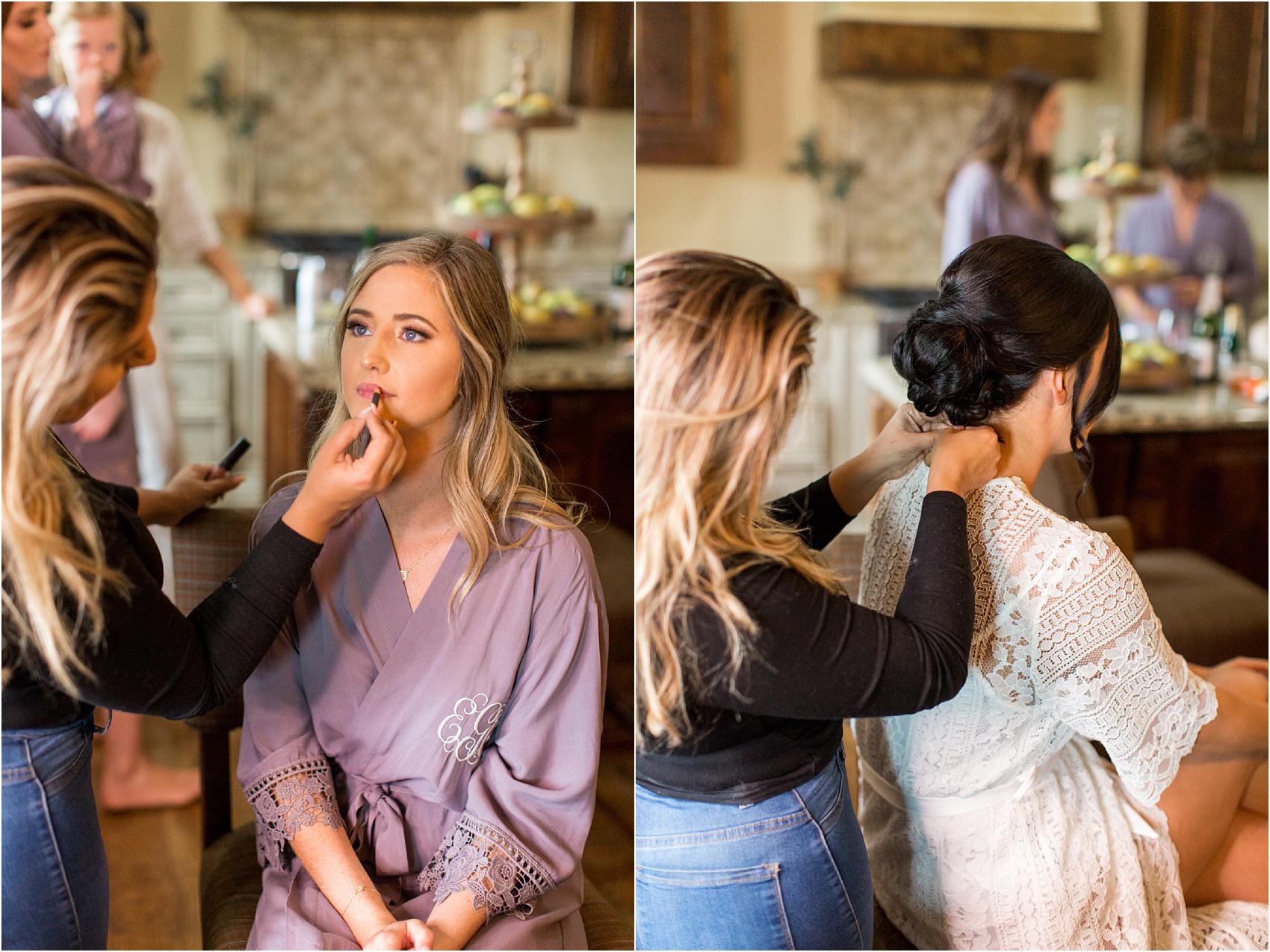 Savannah Eve Photography- Turnbill-Gilgan Wedding- Blog-2.jpg