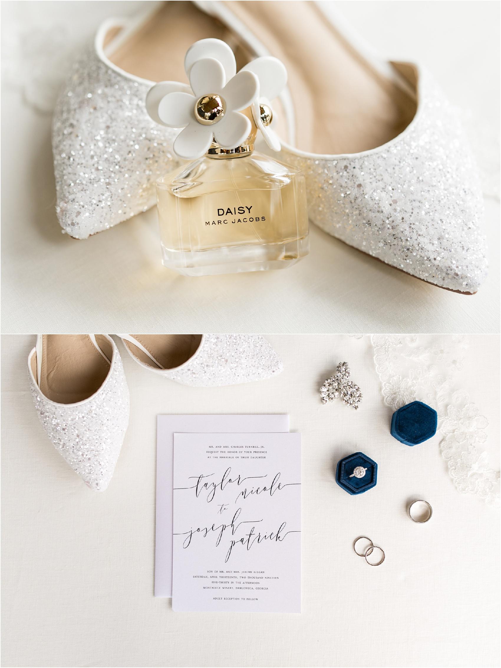 Savannah Eve Photography- Turnbill-Gilgan Wedding- Blog-6.jpg