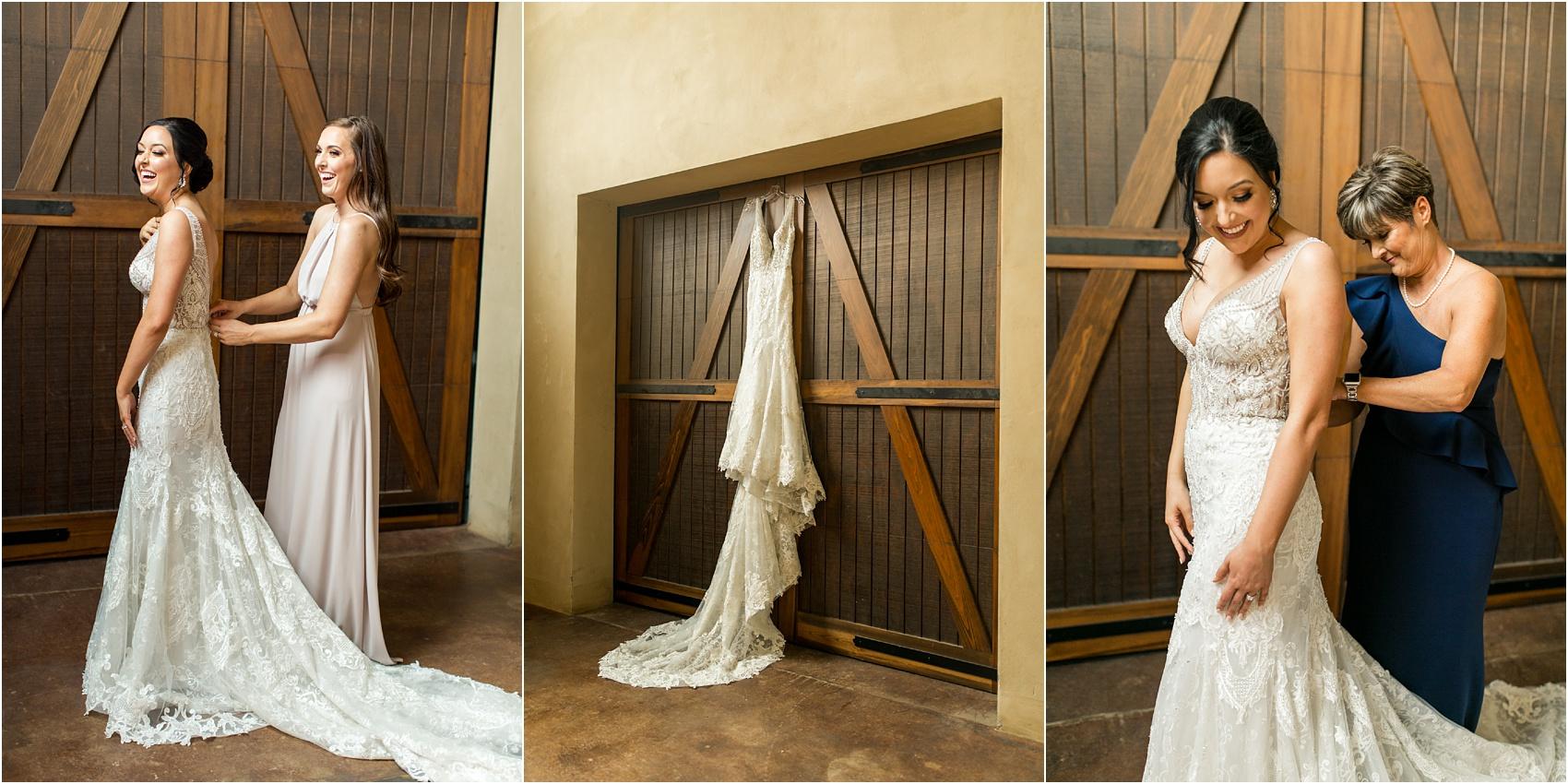 Savannah Eve Photography- Turnbill-Gilgan Wedding- Blog-10.jpg