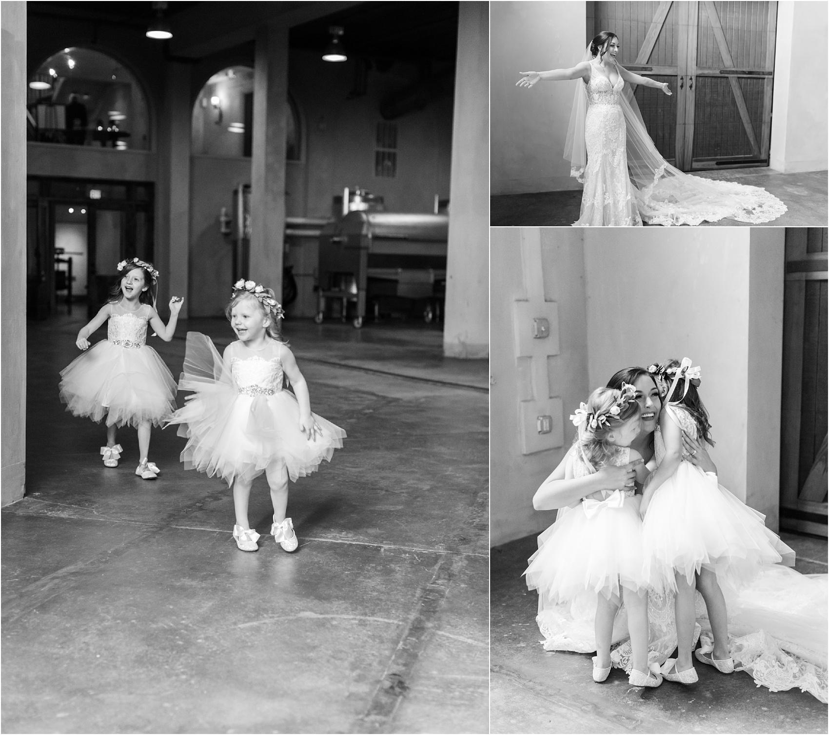 Savannah Eve Photography- Turnbill-Gilgan Wedding- Blog-12.jpg
