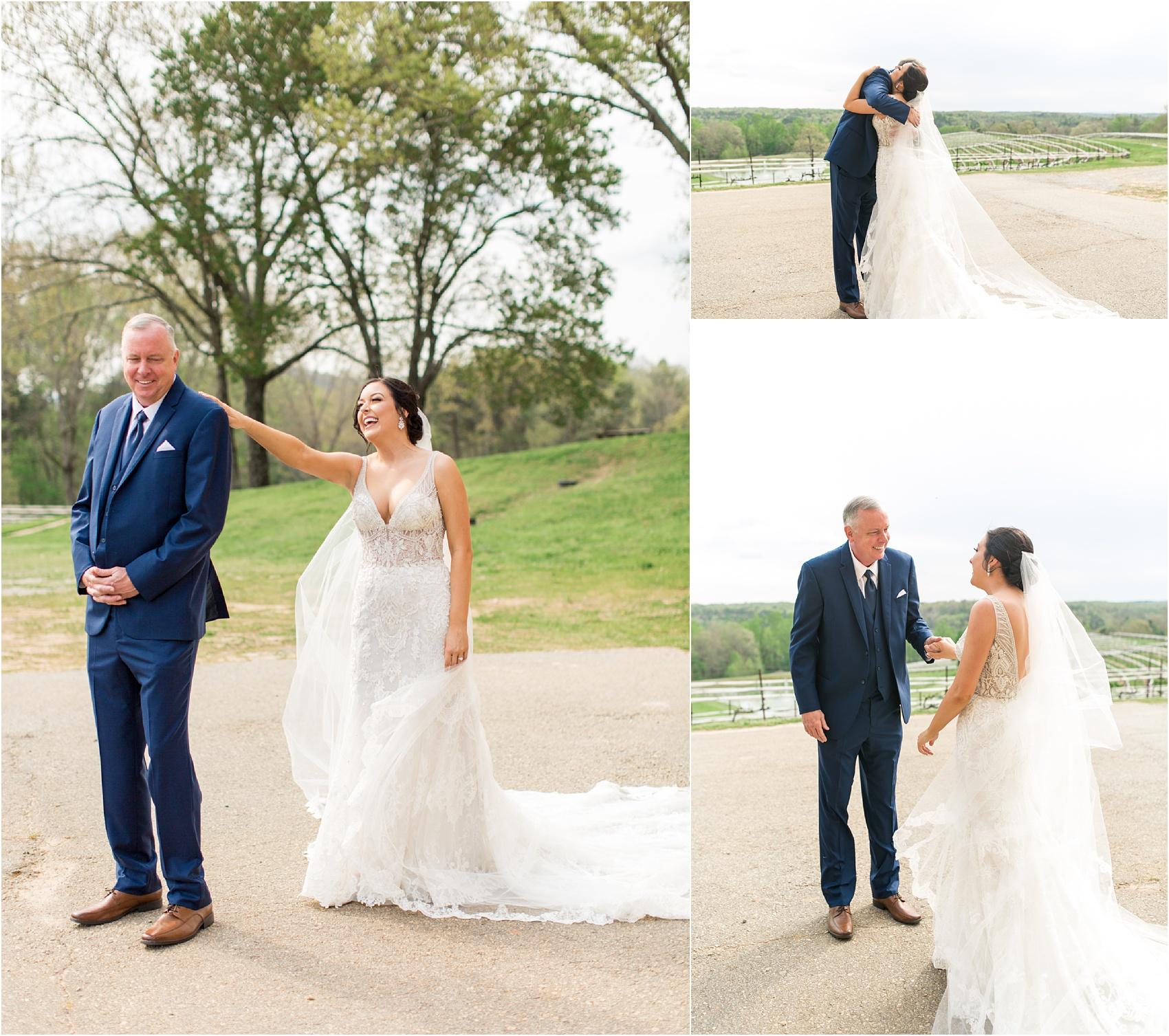 Savannah Eve Photography- Turnbill-Gilgan Wedding- Blog-18.jpg