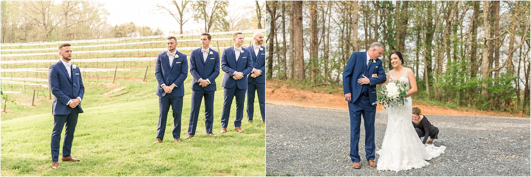 Savannah Eve Photography- Turnbill-Gilgan Wedding- Blog-35.jpg