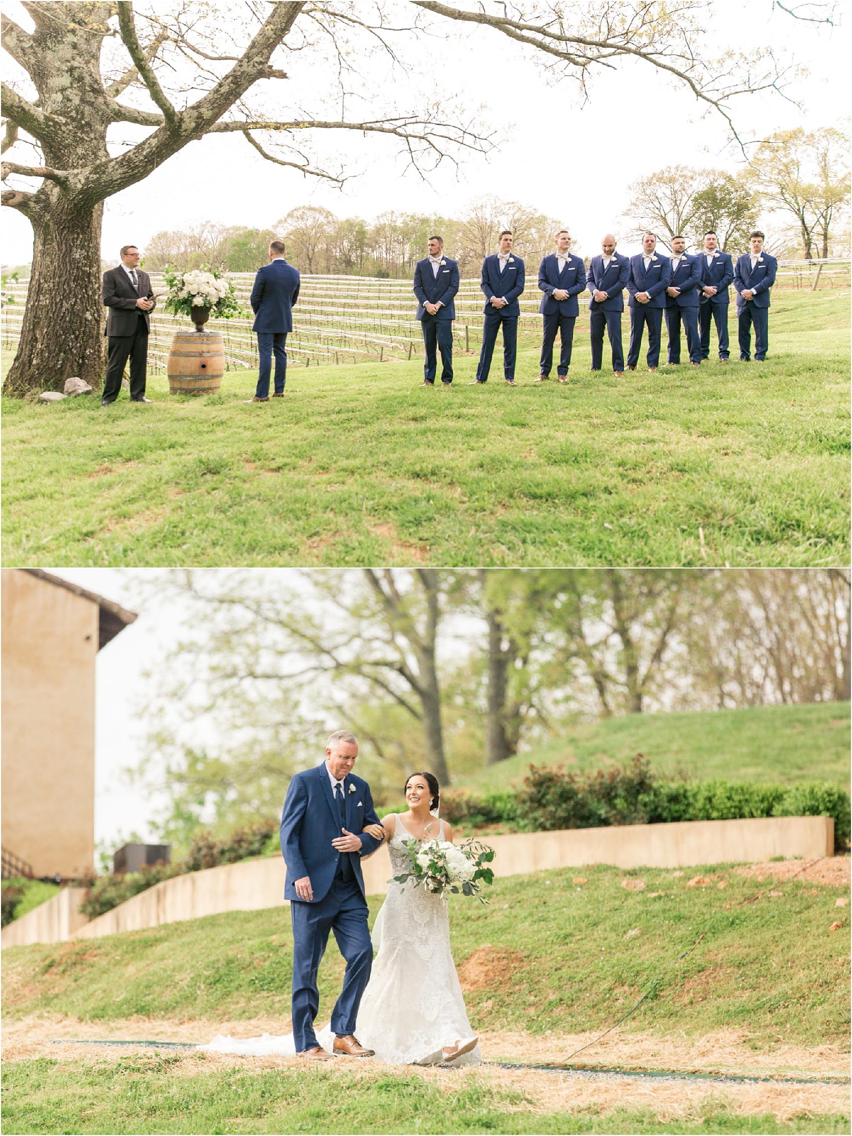 Savannah Eve Photography- Turnbill-Gilgan Wedding- Blog-30.jpg