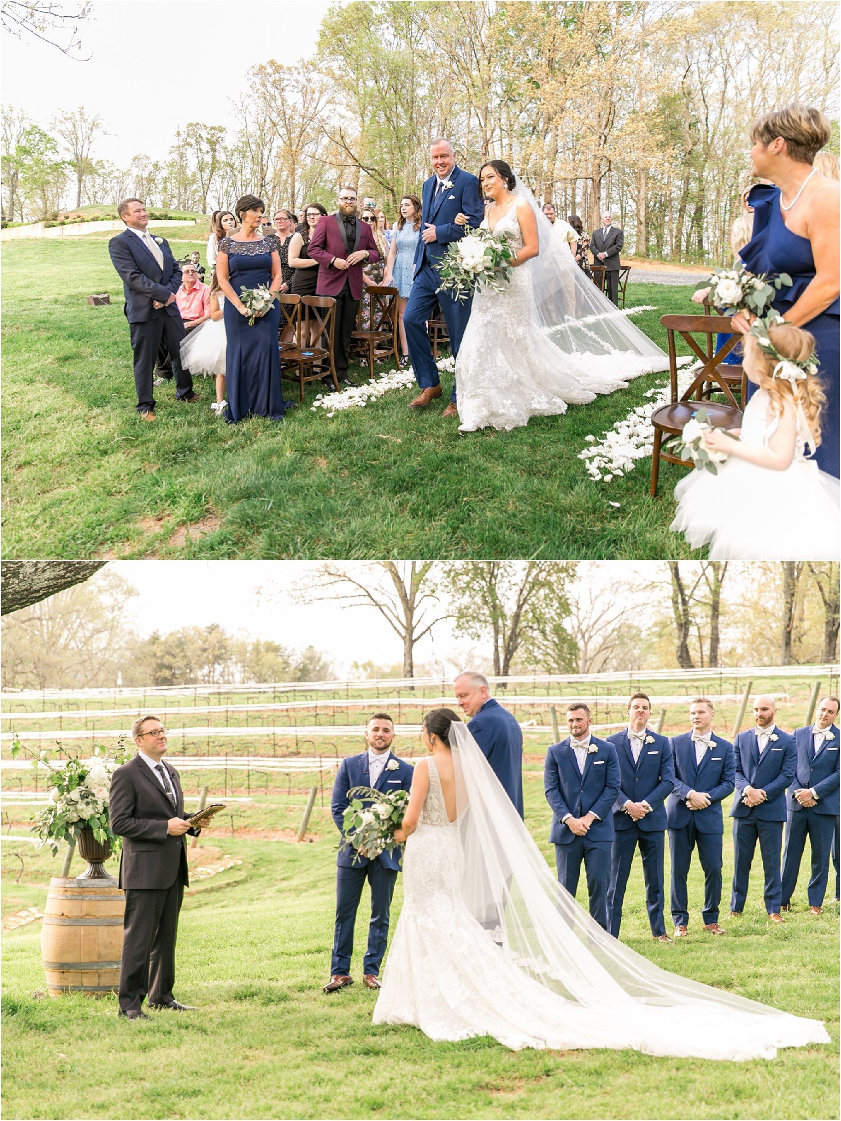 Savannah Eve Photography- Turnbill-Gilgan Wedding- Blog-38.jpg