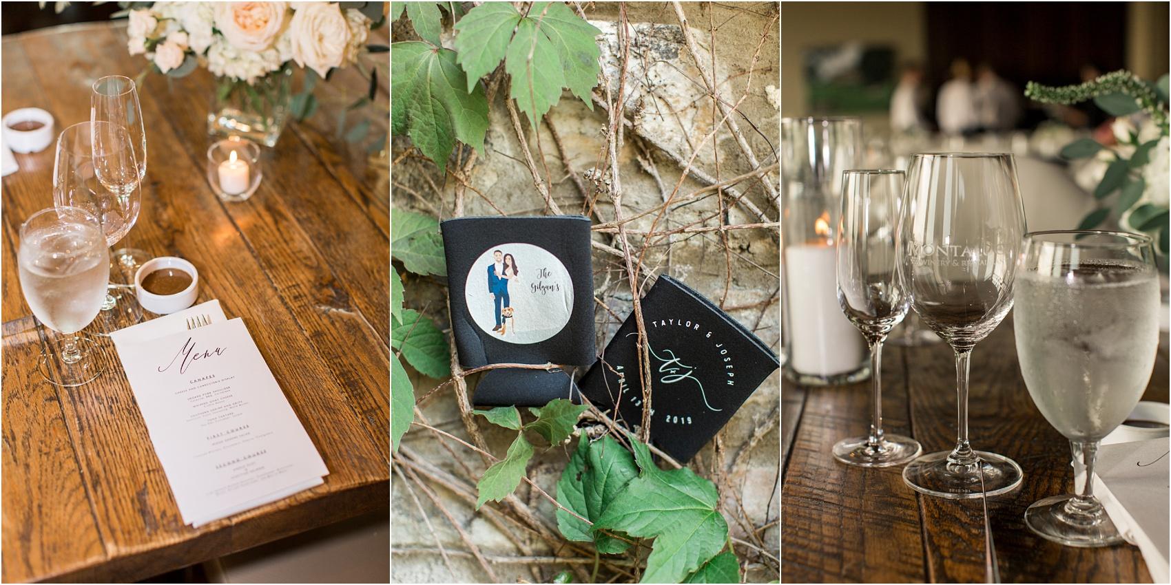 Savannah Eve Photography- Turnbill-Gilgan Wedding- Blog-54.jpg