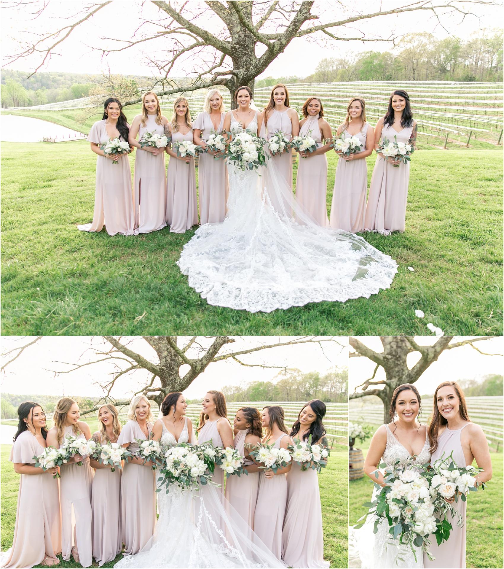 Savannah Eve Photography- Turnbill-Gilgan Wedding- Blog-59.jpg