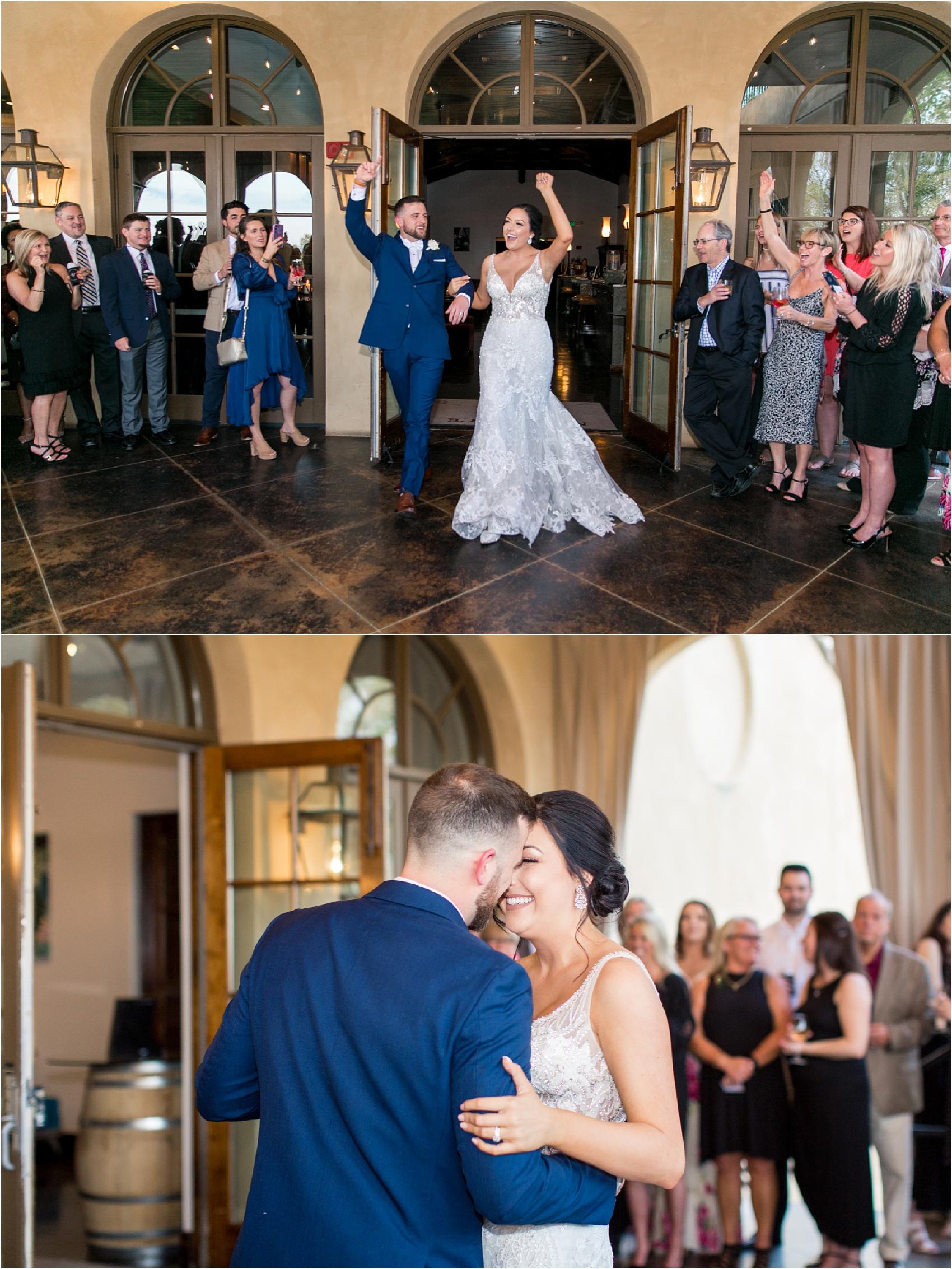 Savannah Eve Photography- Turnbill-Gilgan Wedding- Blog-69.jpg