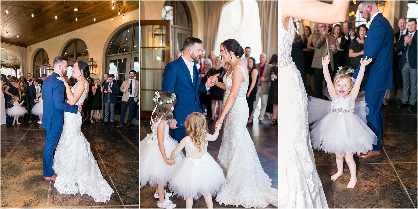 Savannah Eve Photography- Turnbill-Gilgan Wedding- Blog-71.jpg
