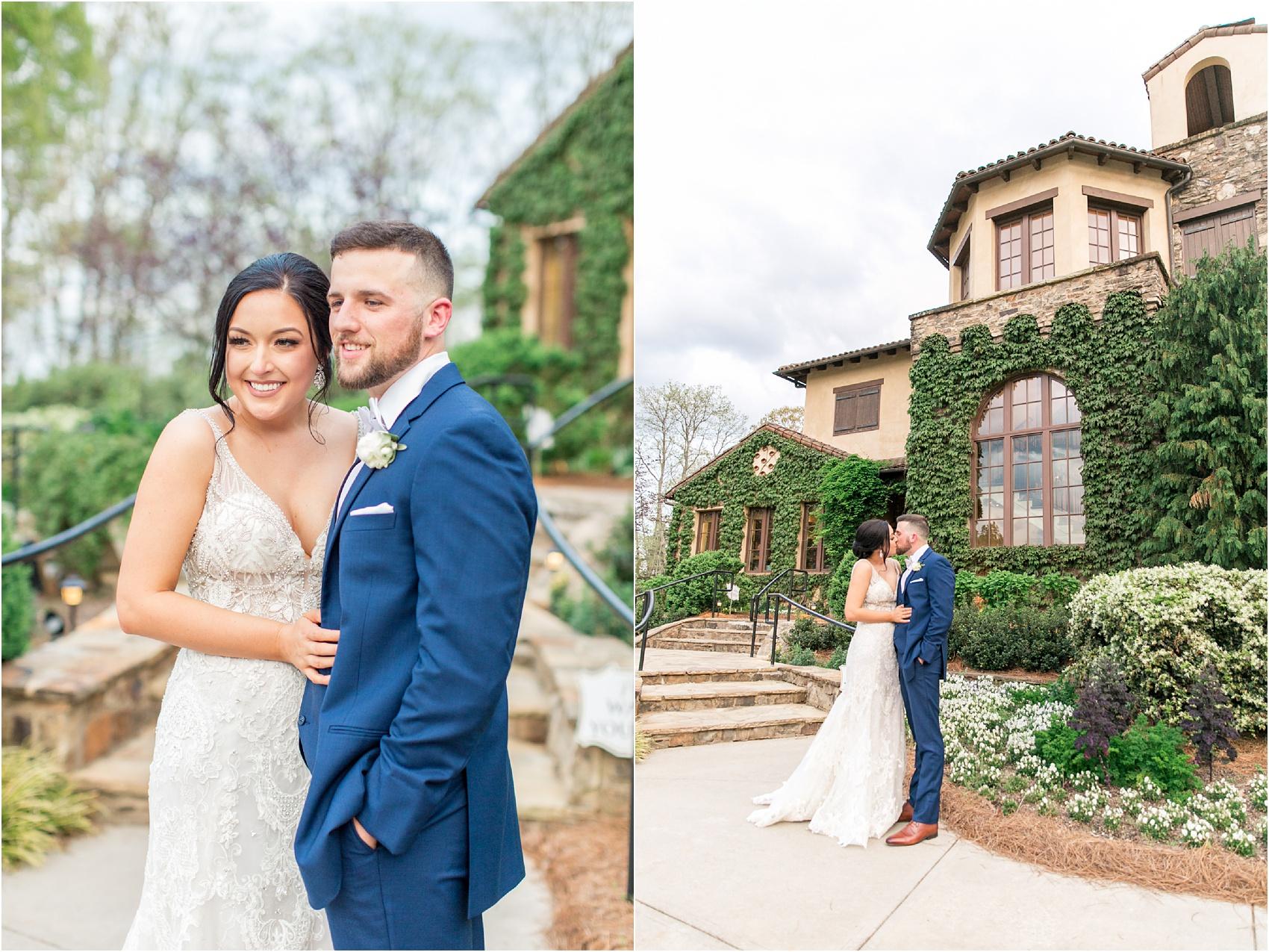 Savannah Eve Photography- Turnbill-Gilgan Wedding- Blog-82.jpg