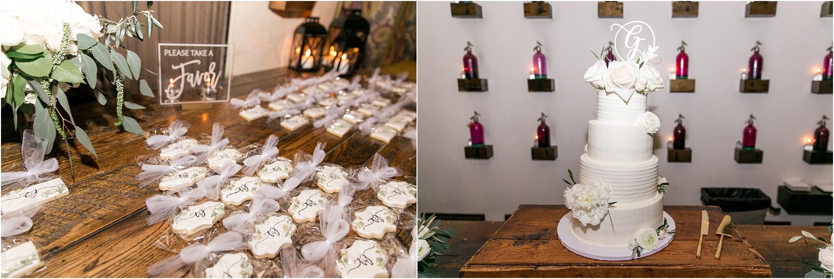 Savannah Eve Photography- Turnbill-Gilgan Wedding- Blog-85.jpg