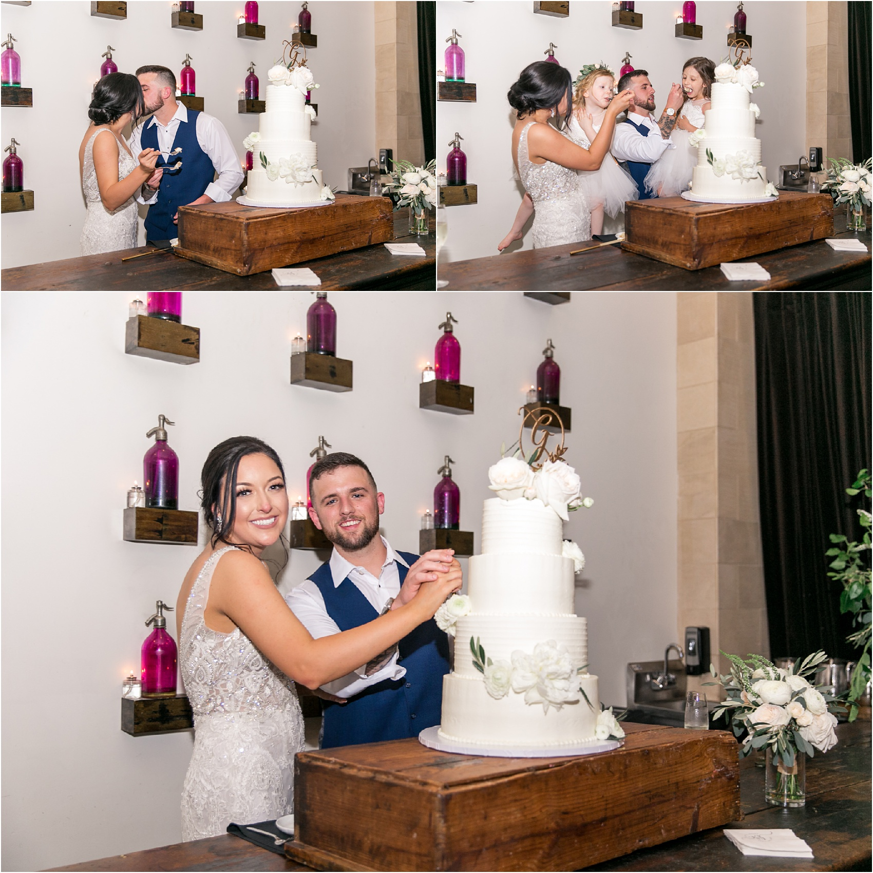 Savannah Eve Photography- Turnbill-Gilgan Wedding- Blog-91.jpg