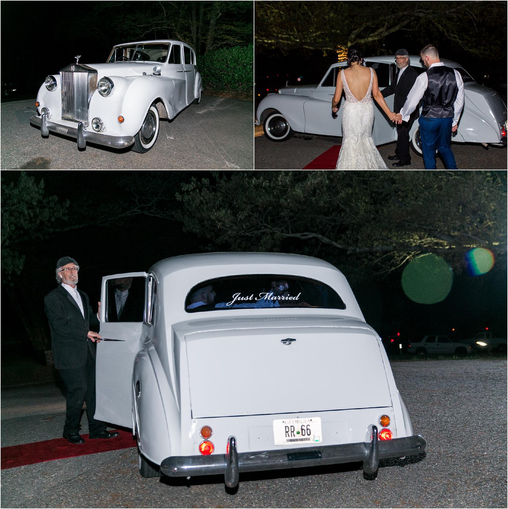 Savannah Eve Photography- Turnbill-Gilgan Wedding- Blog-95.jpg