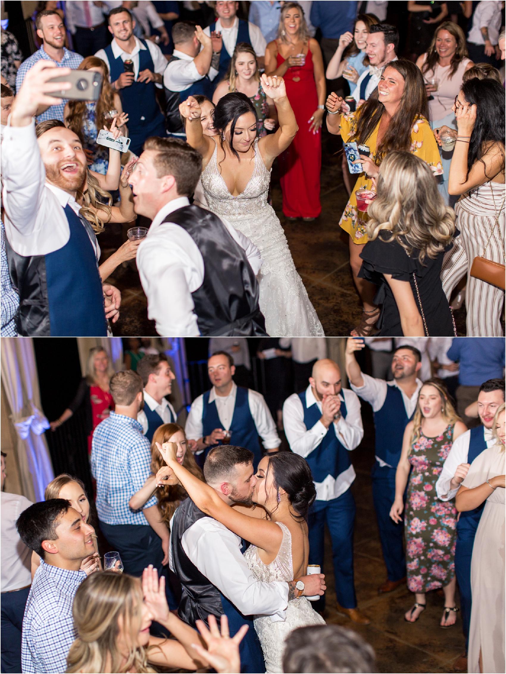 Savannah Eve Photography- Turnbill-Gilgan Wedding- Blog-98.jpg