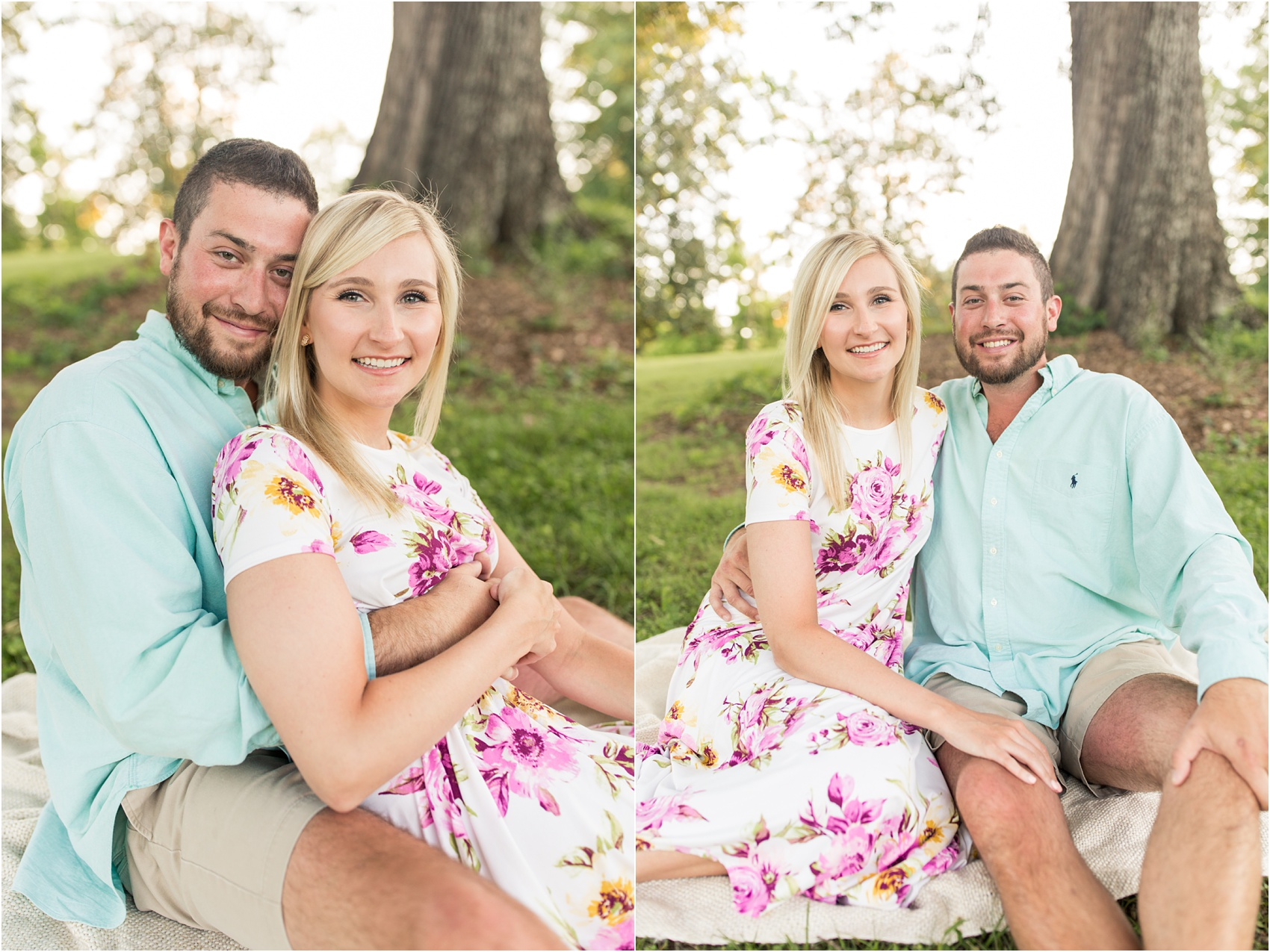 Savannah Eve Photography LLC- Kacie & Blythe-24.jpg
