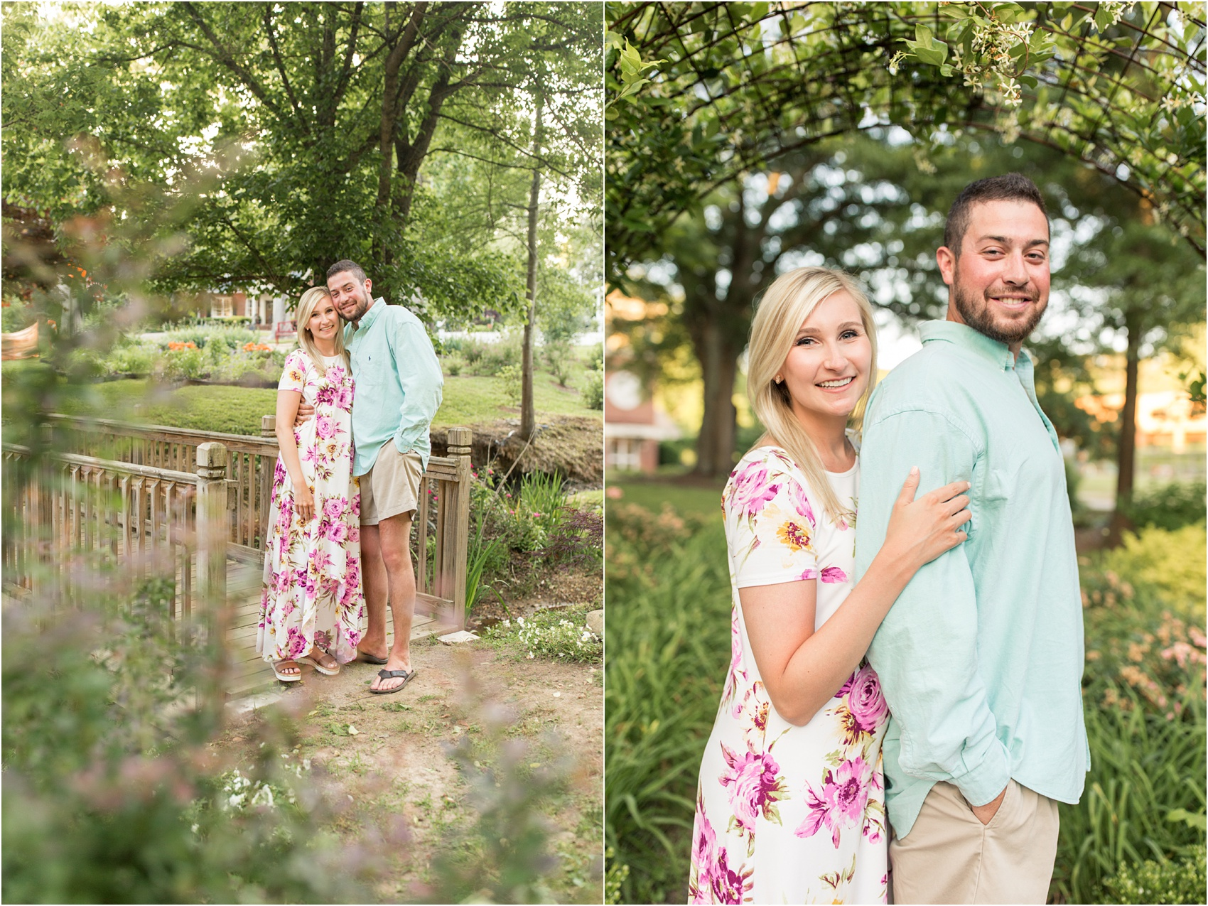 Savannah Eve Photography LLC- Kacie & Blythe-81.jpg