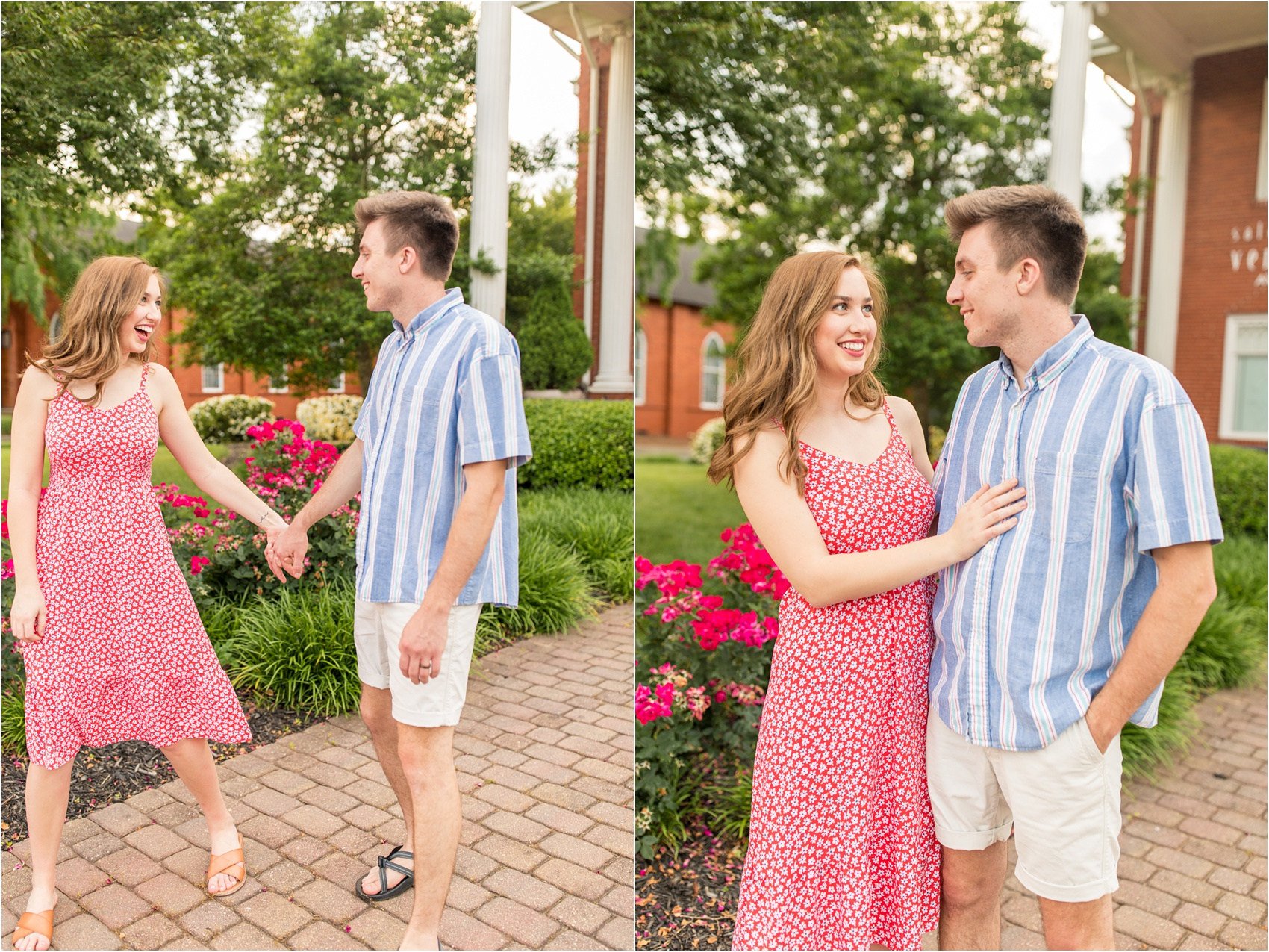 Savannah Eve Photography LLC- Nate & Beth-17.jpg