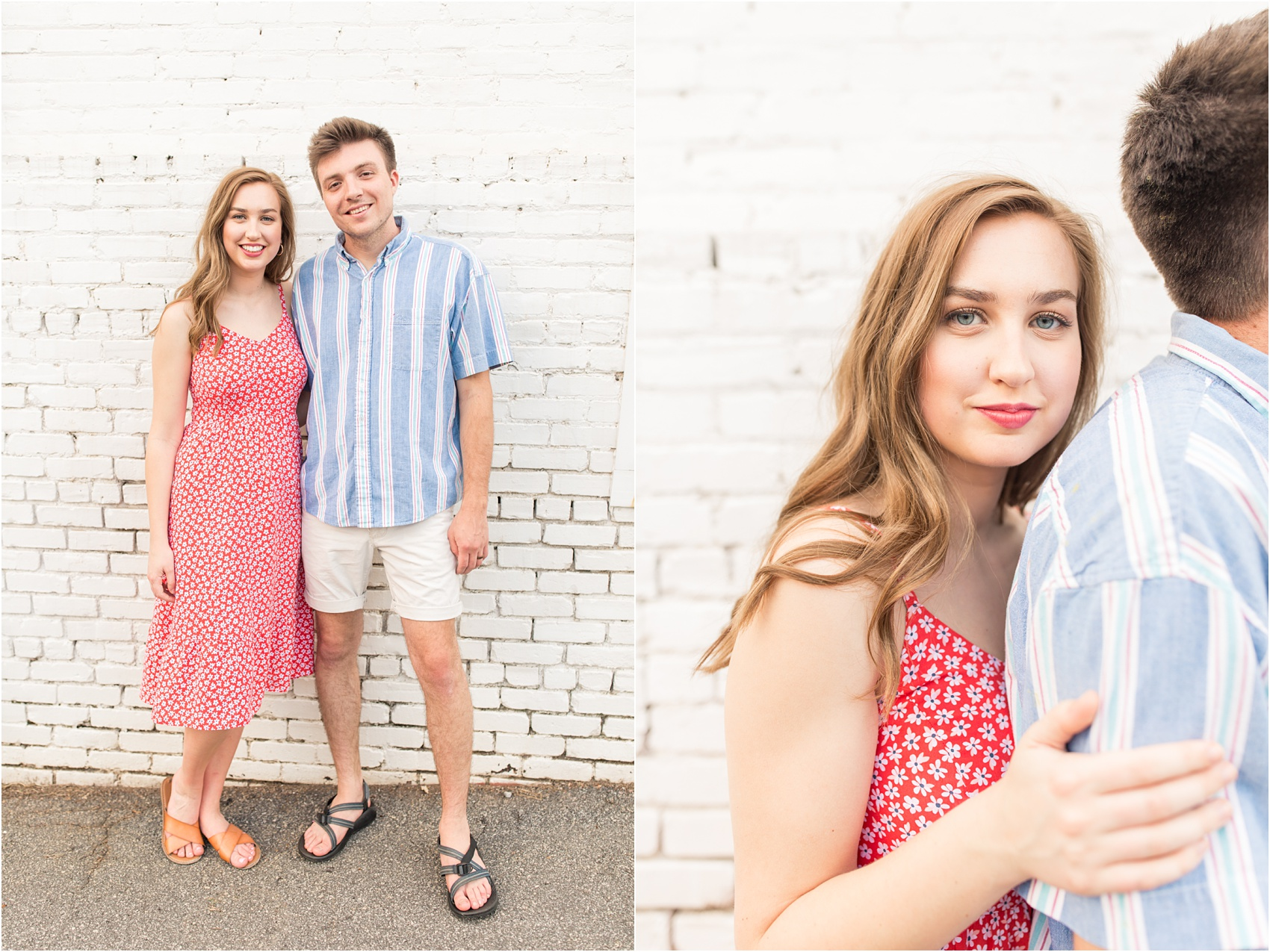 Savannah Eve Photography LLC- Nate & Beth-31.jpg