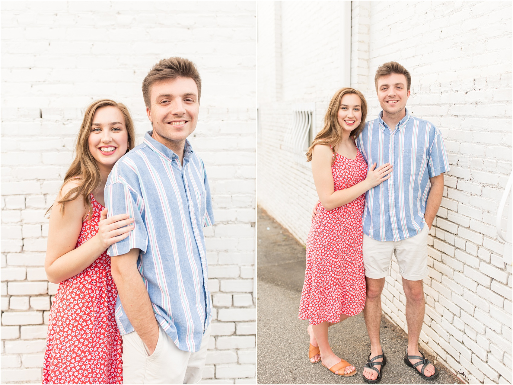 Savannah Eve Photography LLC- Nate & Beth-36.jpg