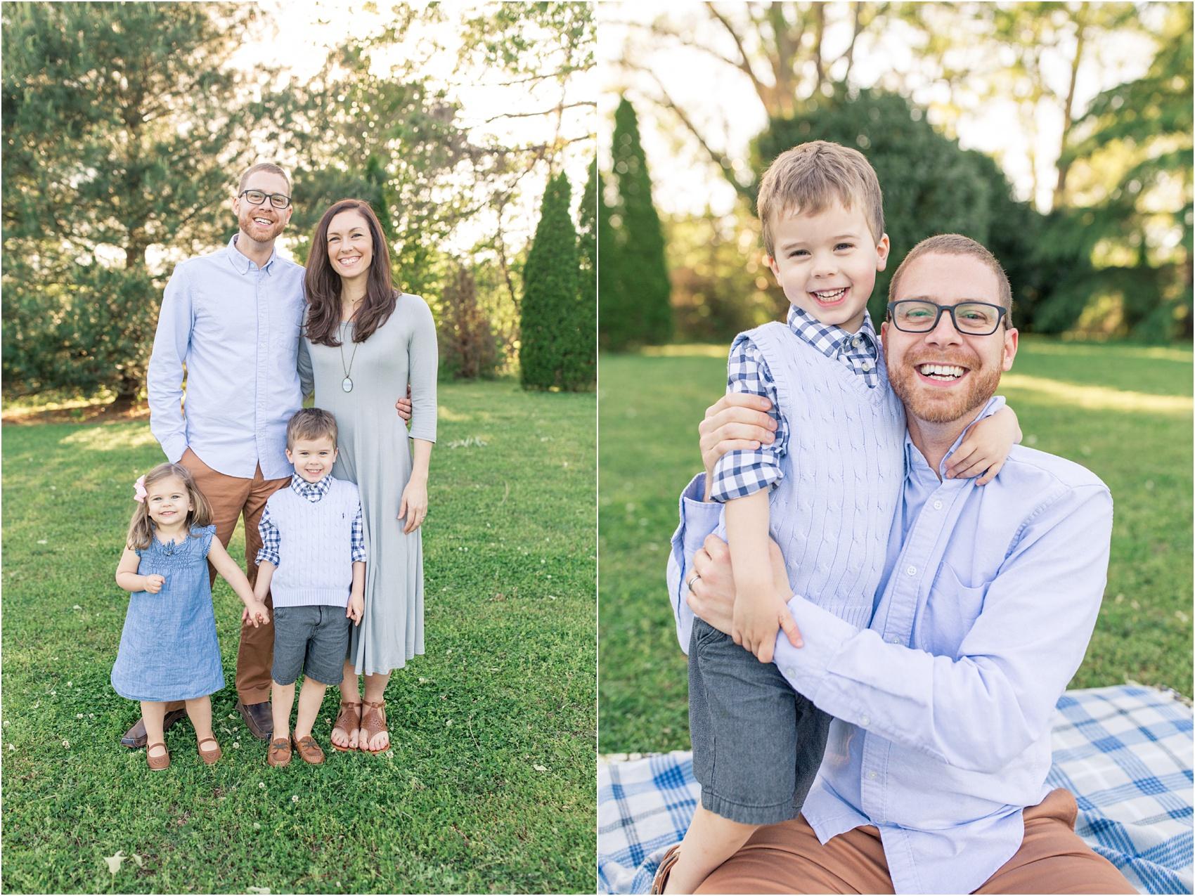 Savannah Eve Photography LLC- Greene Family Photos-1.jpg
