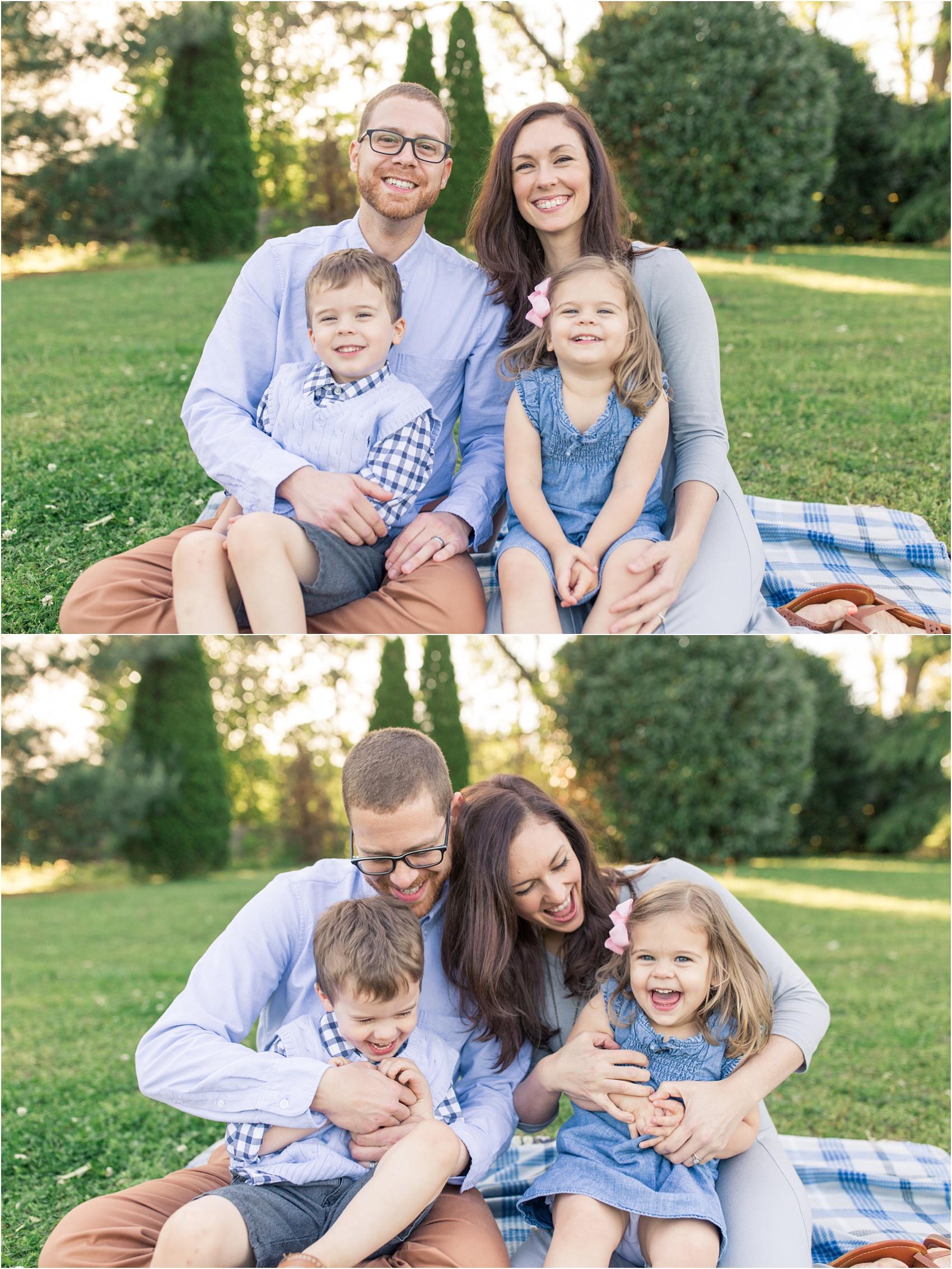 Savannah Eve Photography LLC- Greene Family Photos-9.jpg