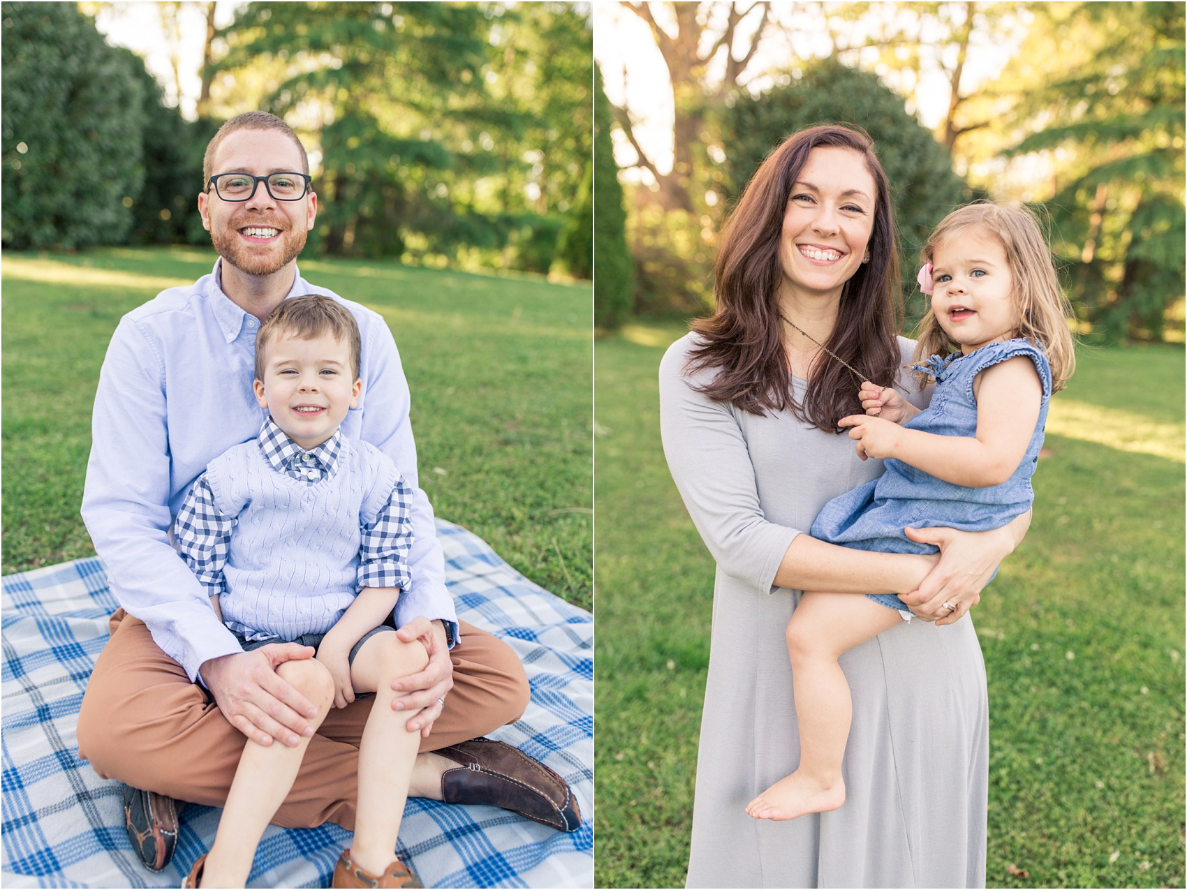 Savannah Eve Photography LLC- Greene Family Photos-20.jpg