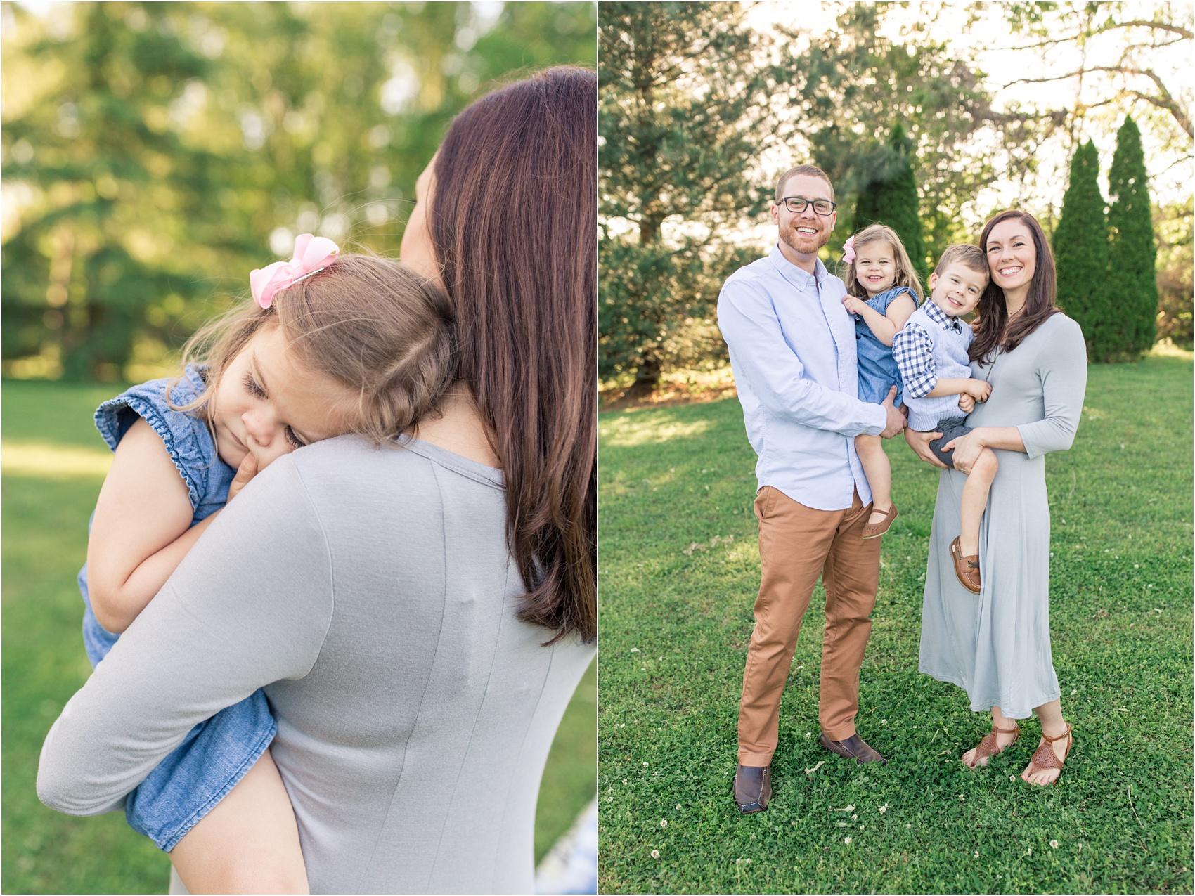 Savannah Eve Photography LLC- Greene Family Photos-29.jpg