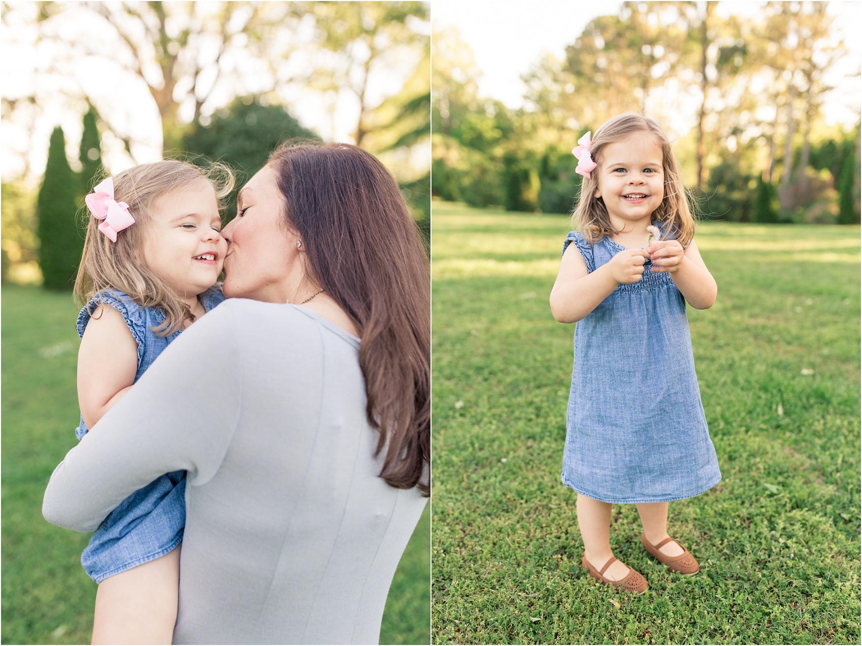 Savannah Eve Photography LLC- Greene Family Photos-41.jpg