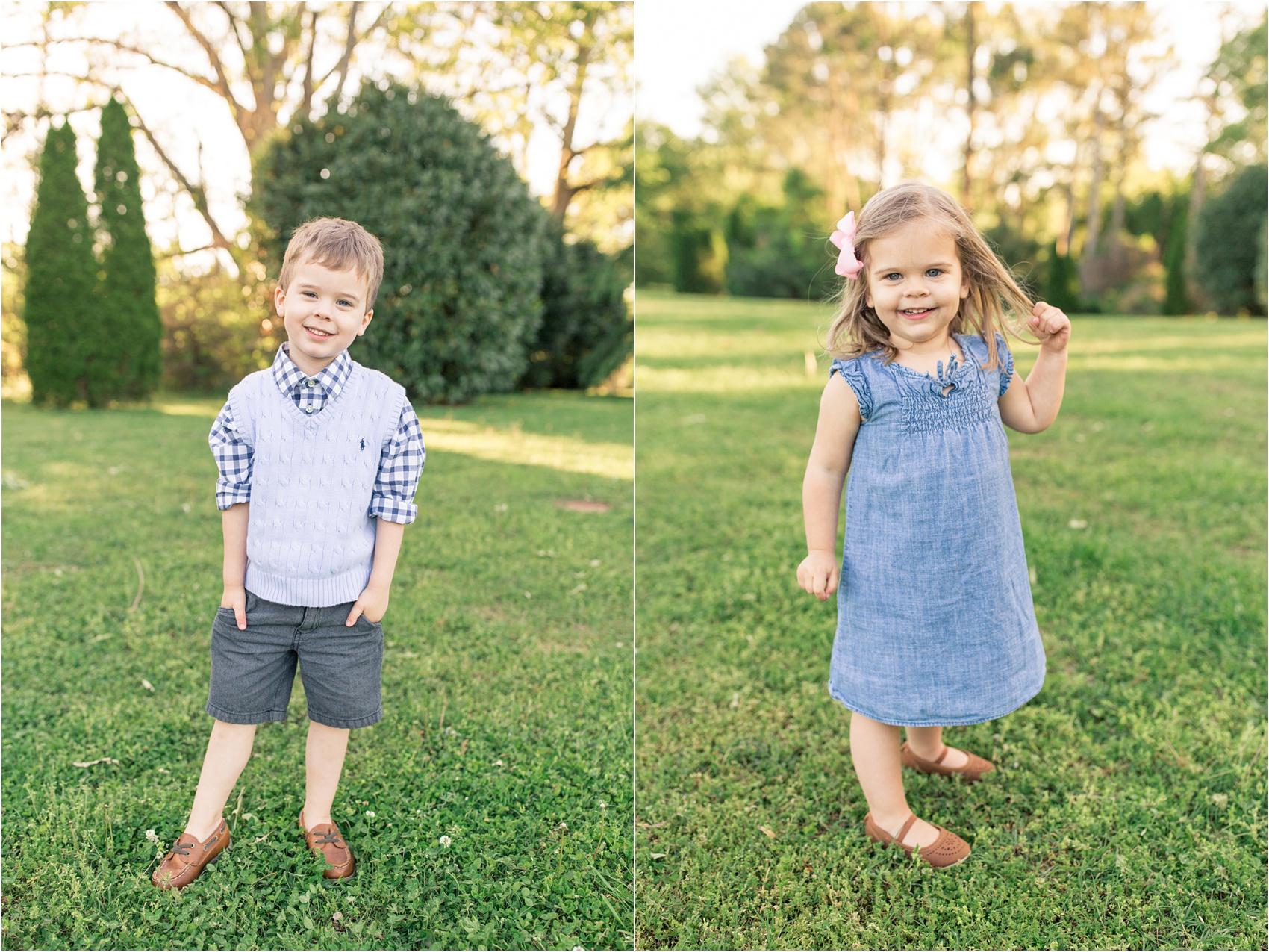 Savannah Eve Photography LLC- Greene Family Photos-44.jpg
