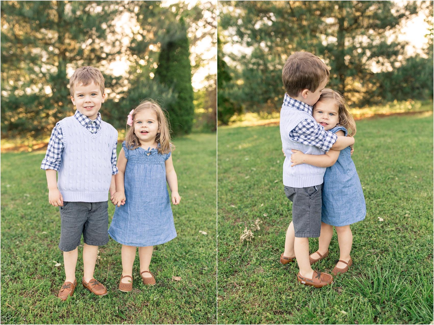 Savannah Eve Photography LLC- Greene Family Photos-47.jpg