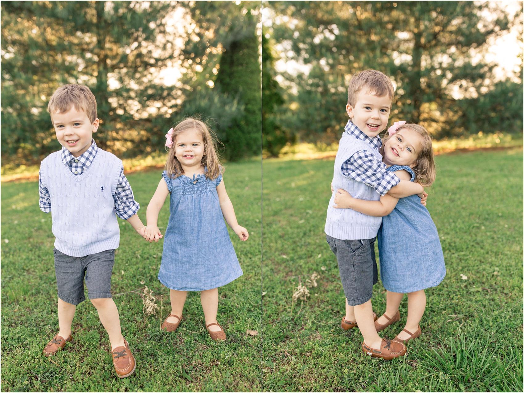 Savannah Eve Photography LLC- Greene Family Photos-48.jpg
