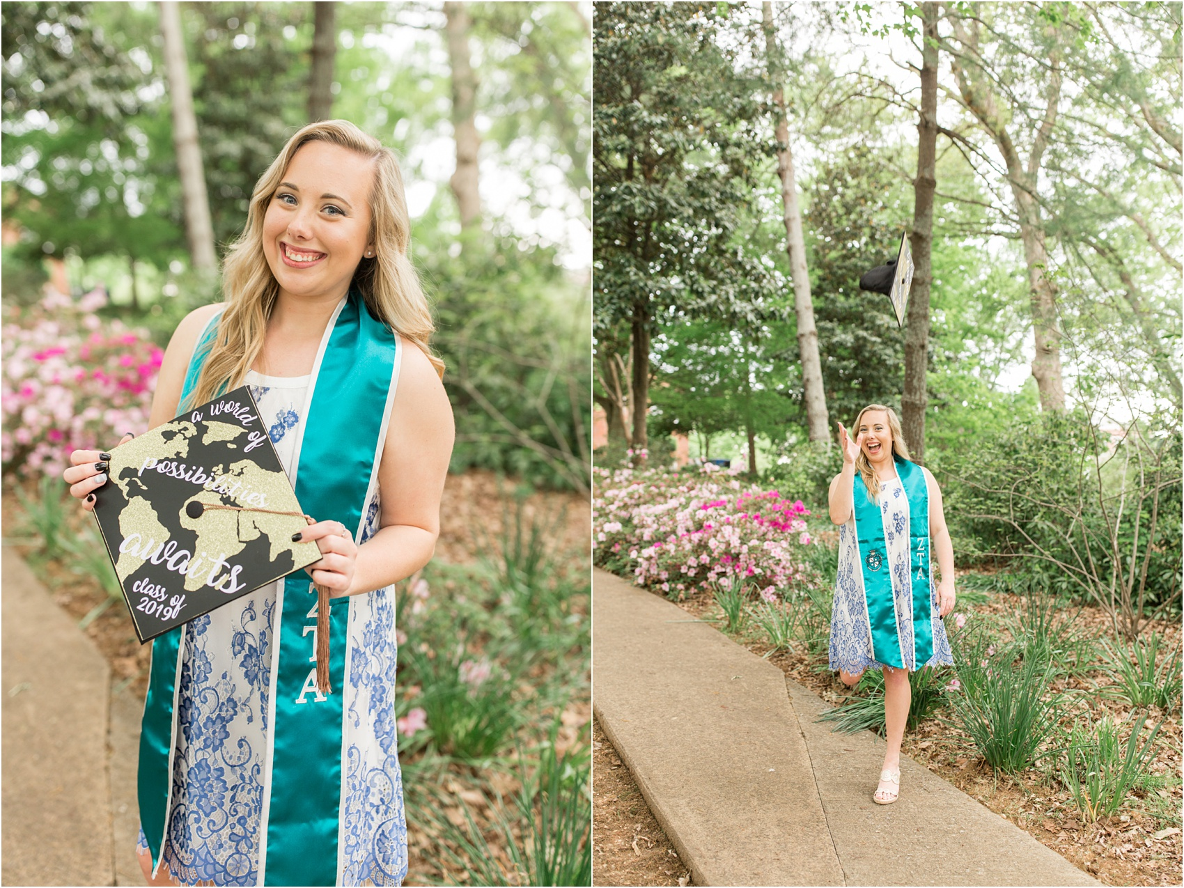 Savannah Eve Photography- Avery Miller's Grad Pics-15.jpg