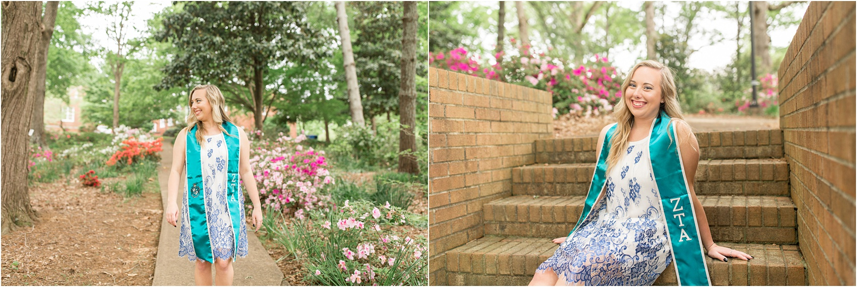 Savannah Eve Photography- Avery Miller's Grad Pics-25.jpg
