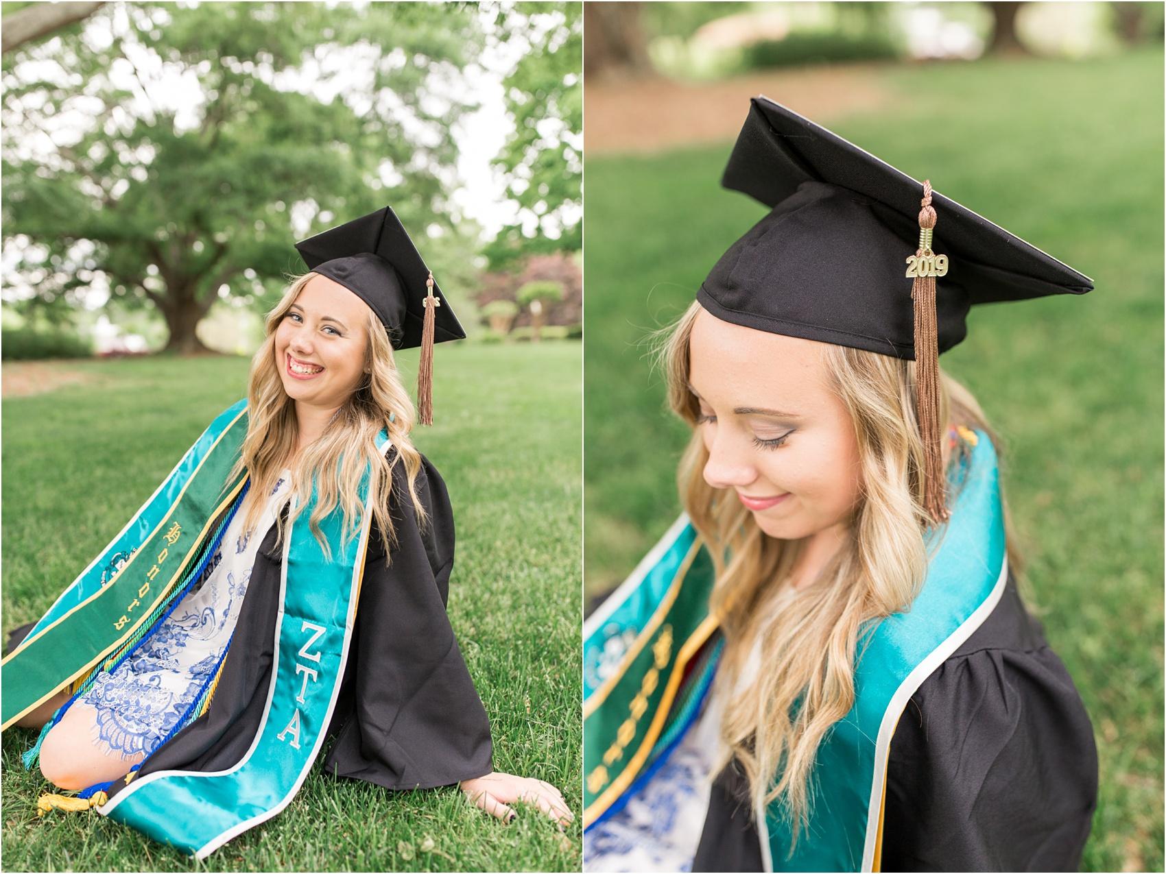Savannah Eve Photography- Avery Miller's Grad Pics-65.jpg