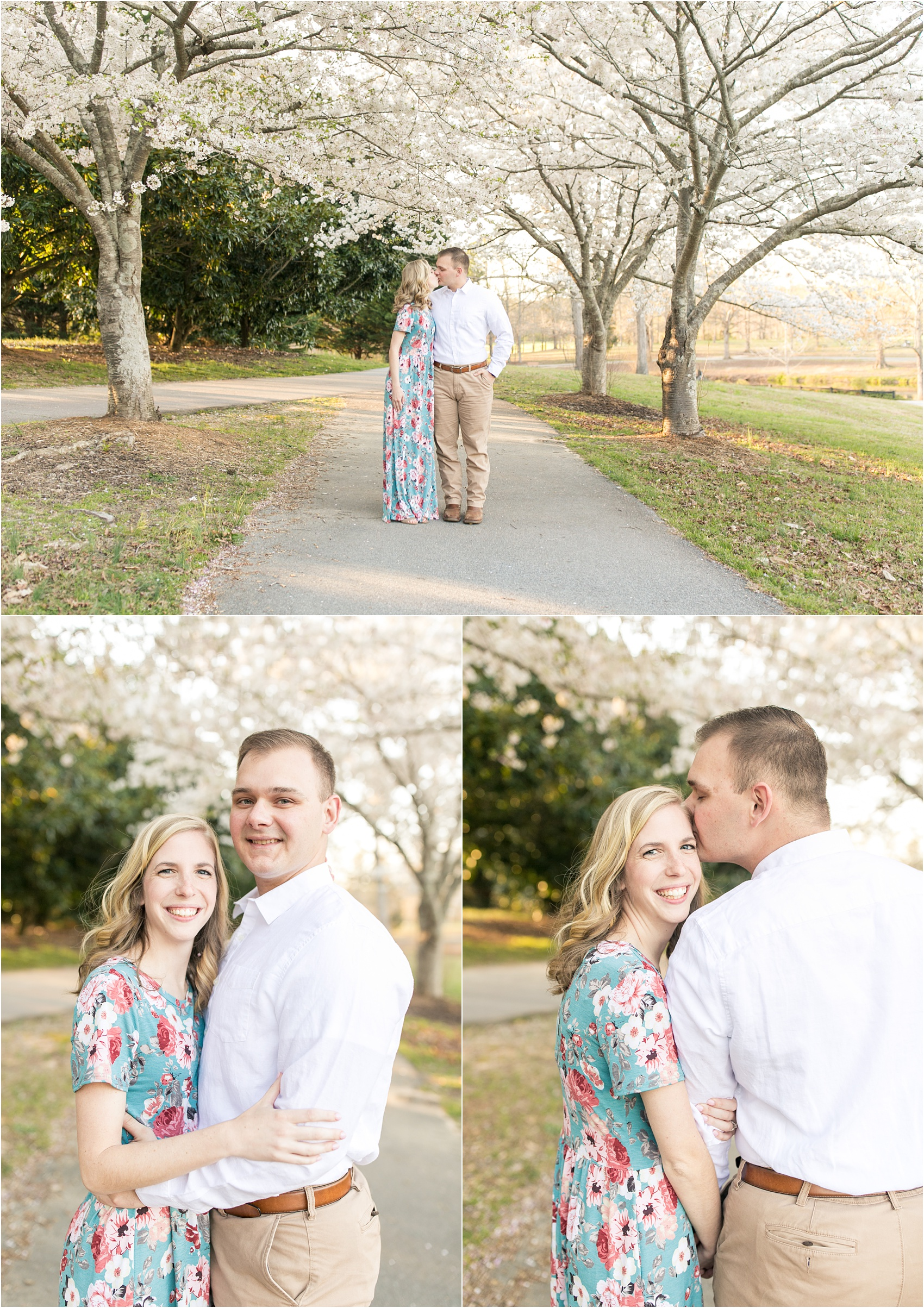 Savannah Eve Photography- Bradshaw-James Engagements-5.jpg