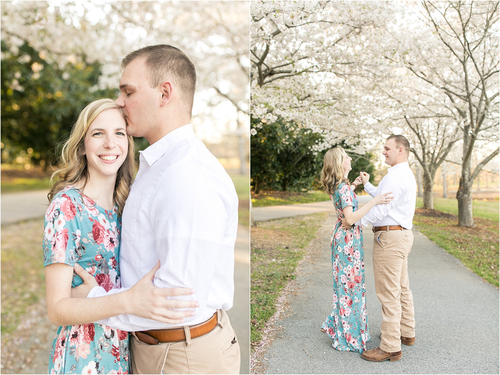 Savannah Eve Photography- Bradshaw-James Engagements-7.jpg