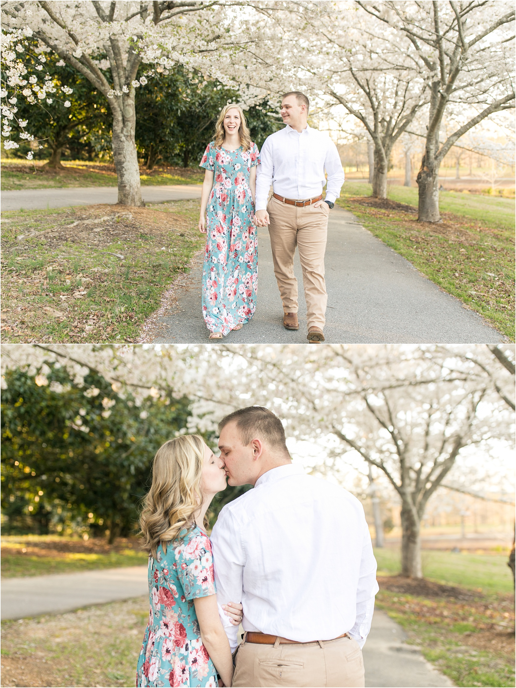 Savannah Eve Photography- Bradshaw-James Engagements-11.jpg