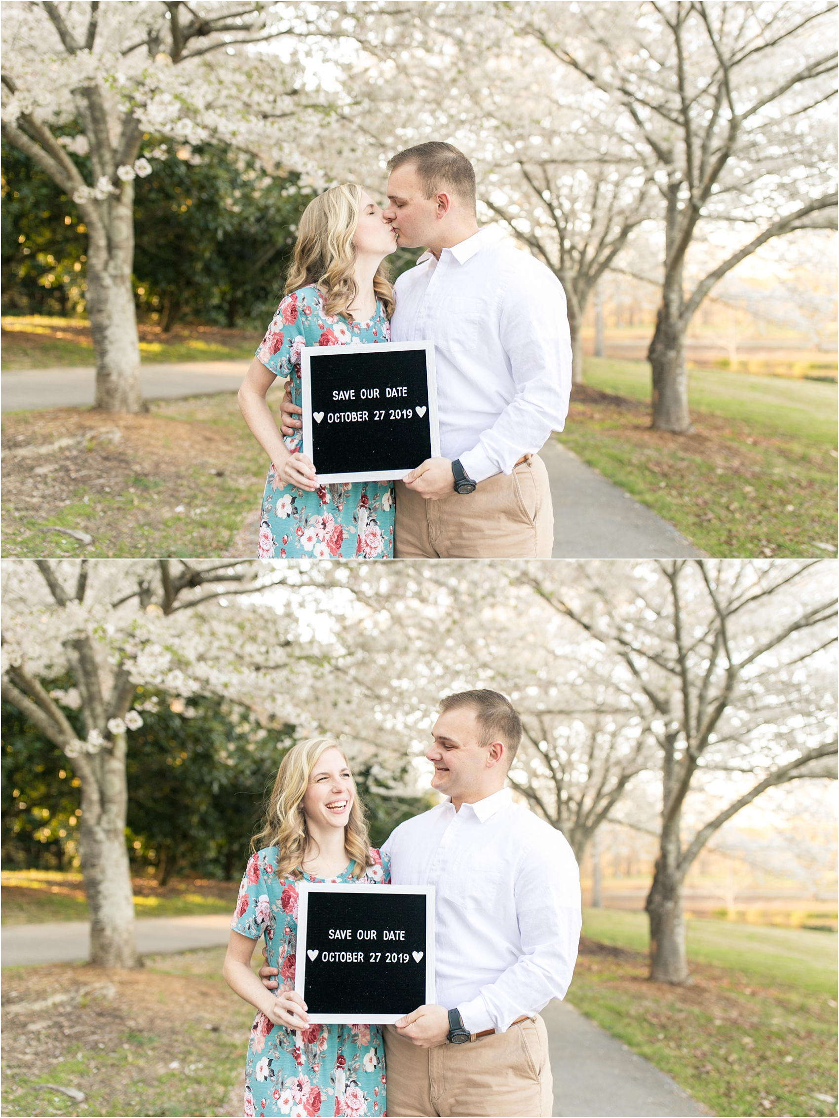Savannah Eve Photography- Bradshaw-James Engagements-14.jpg