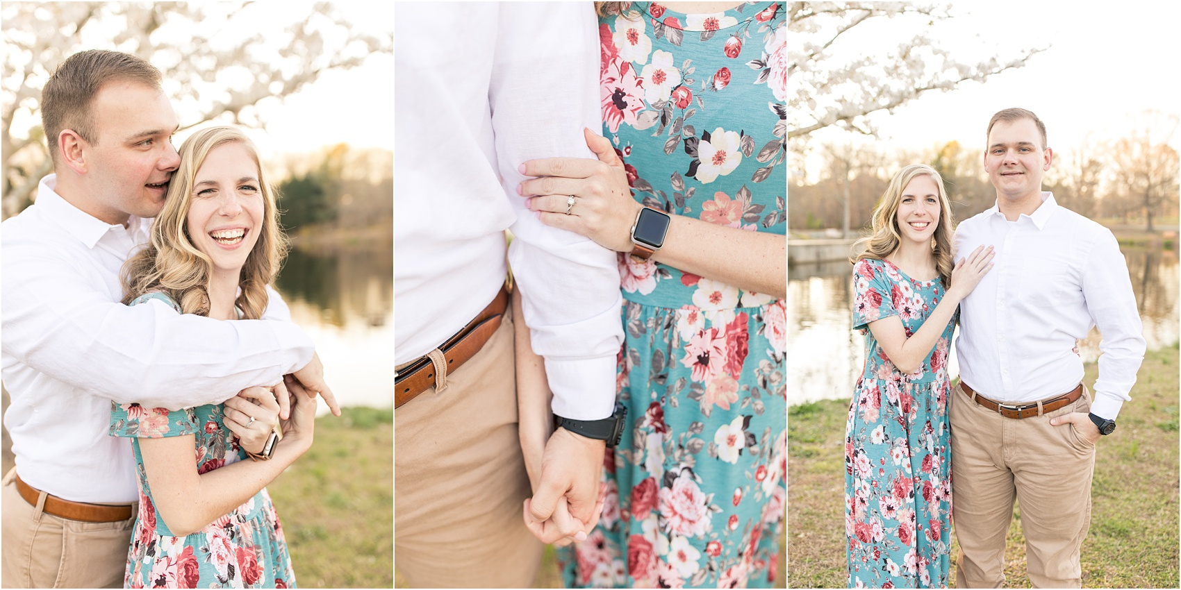 Savannah Eve Photography- Bradshaw-James Engagements-21.jpg