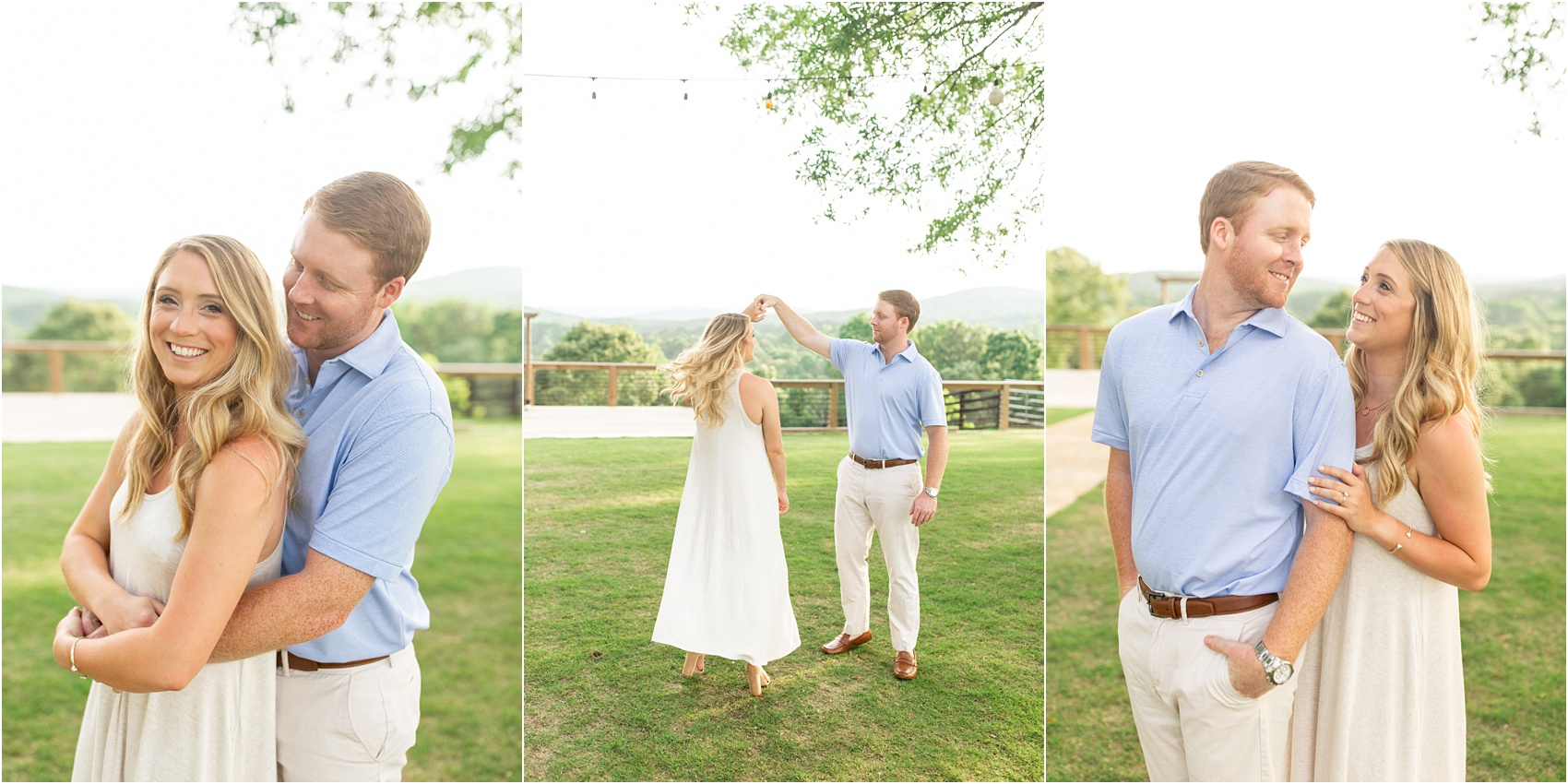 Savannah Eve Photography LLC- Henry-Caffee Engagements-4.jpg